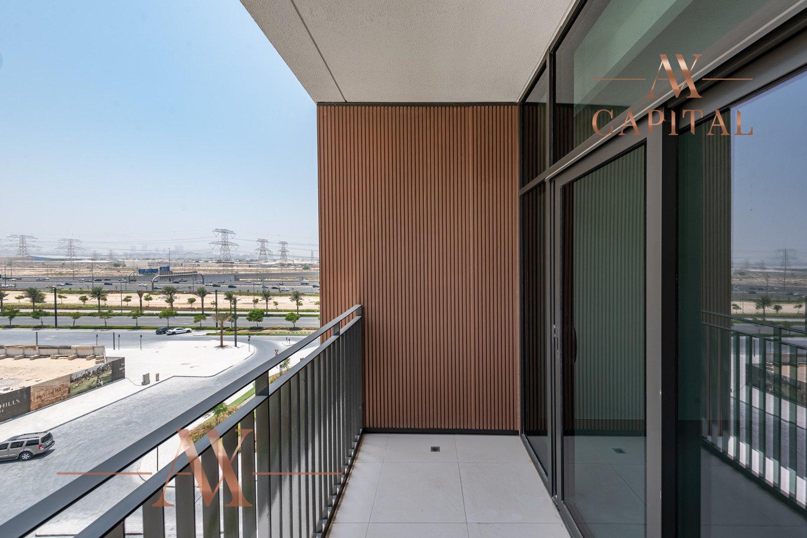 Apartment for sale in Dubai, UAE, 3 bedrooms, 139.4 m2, No. 23751 – photo 3