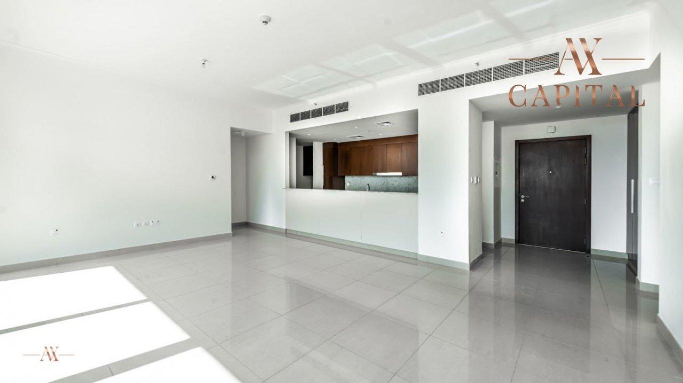 Apartment for sale in Dubai, UAE, 3 bedrooms, 179.8 m2, No. 23668 – photo 1