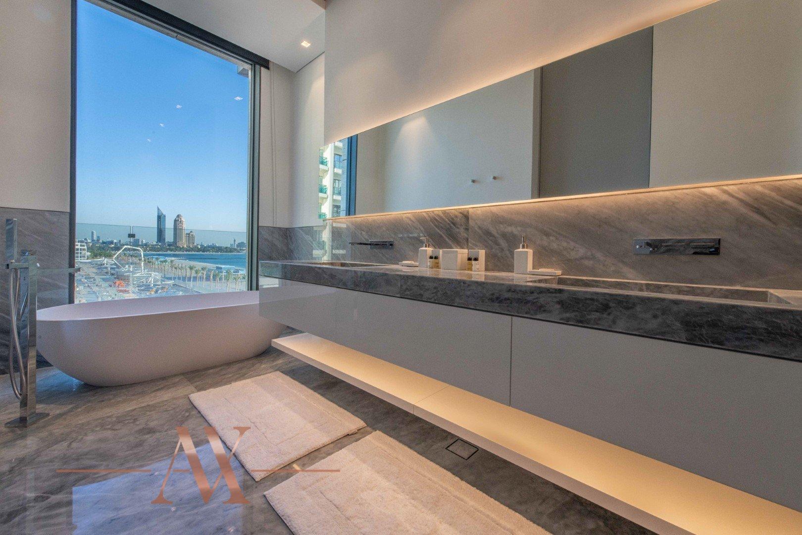 Penthouse for sale in Dubai, UAE, 3 bedrooms, 445.3 m2, No. 23693 – photo 3