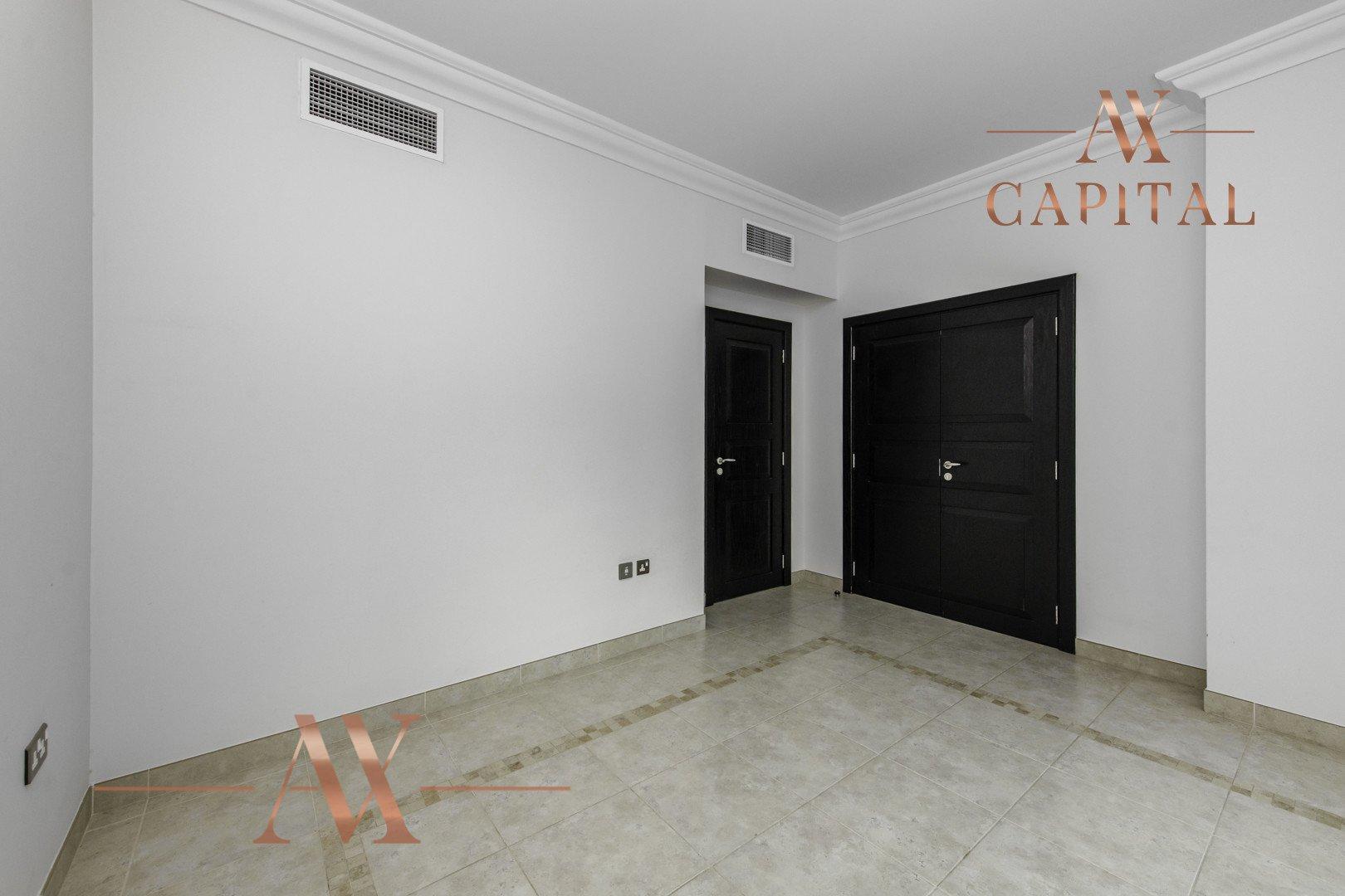 Villa for sale in Dubai, UAE, 4 bedrooms, 362 m2, No. 23679 – photo 7