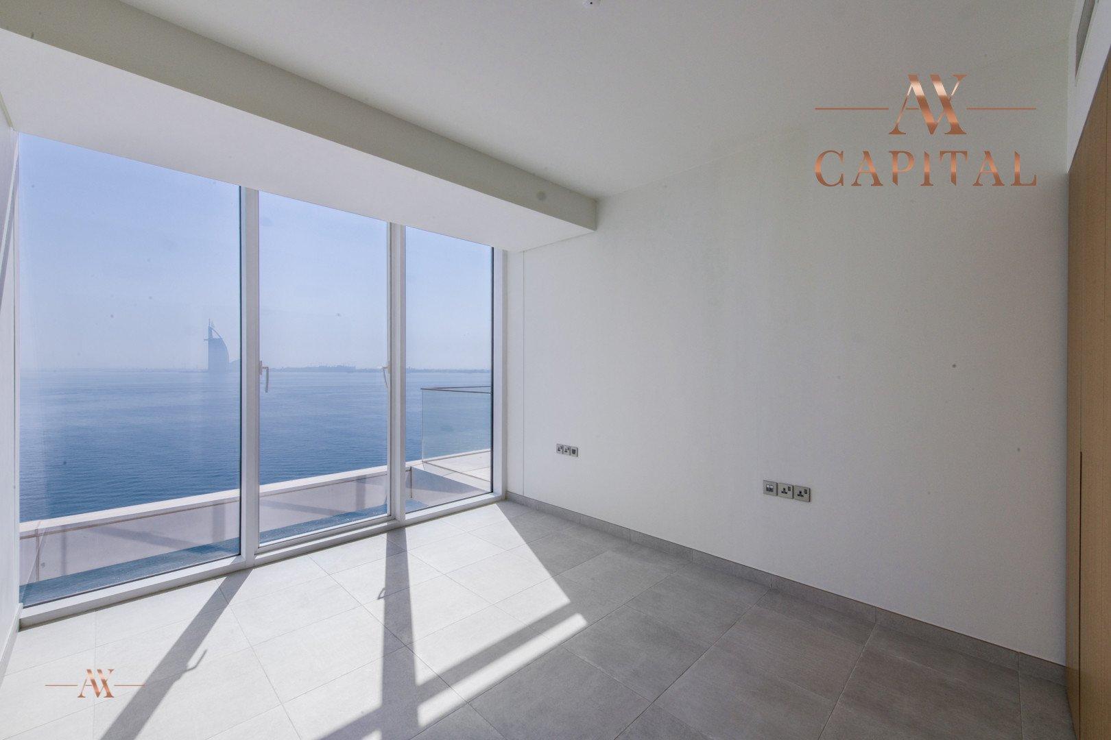 Apartment for sale in Dubai, UAE, 3 bedrooms, 244.3 m2, No. 23621 – photo 8