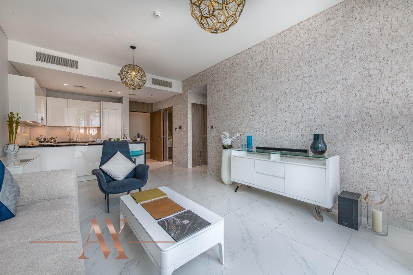 Apartment for sale in Dubai, UAE, 1 bedroom, 71.2 m2, No. 23789 – photo 10