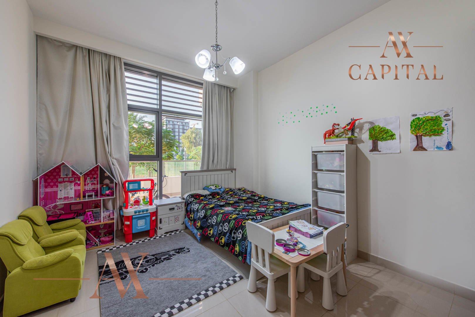 Apartment for sale in Dubai, UAE, 3 bedrooms, 225.7 m2, No. 23723 – photo 8
