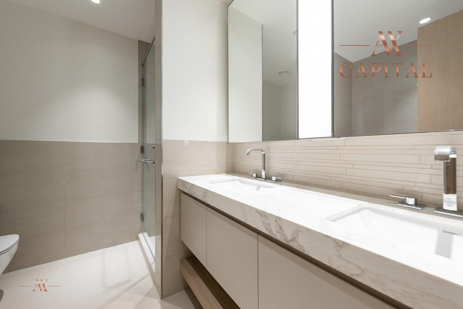 Apartment for sale in Dubai, UAE, 2 bedrooms, 161.9 m2, No. 23568 – photo 5