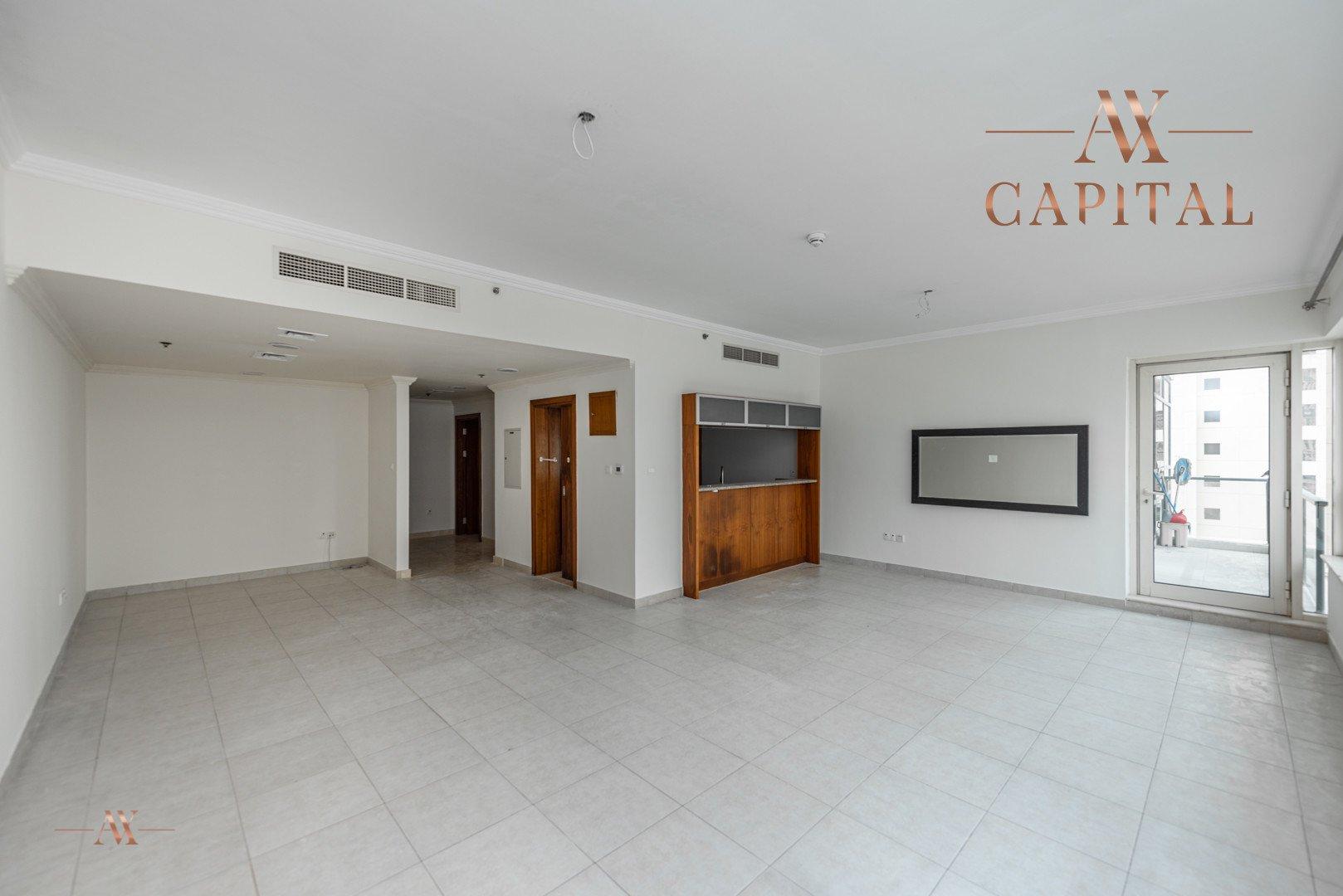 Apartment for sale in Dubai, UAE, 2 bedrooms, 137.9 m2, No. 23608 – photo 14