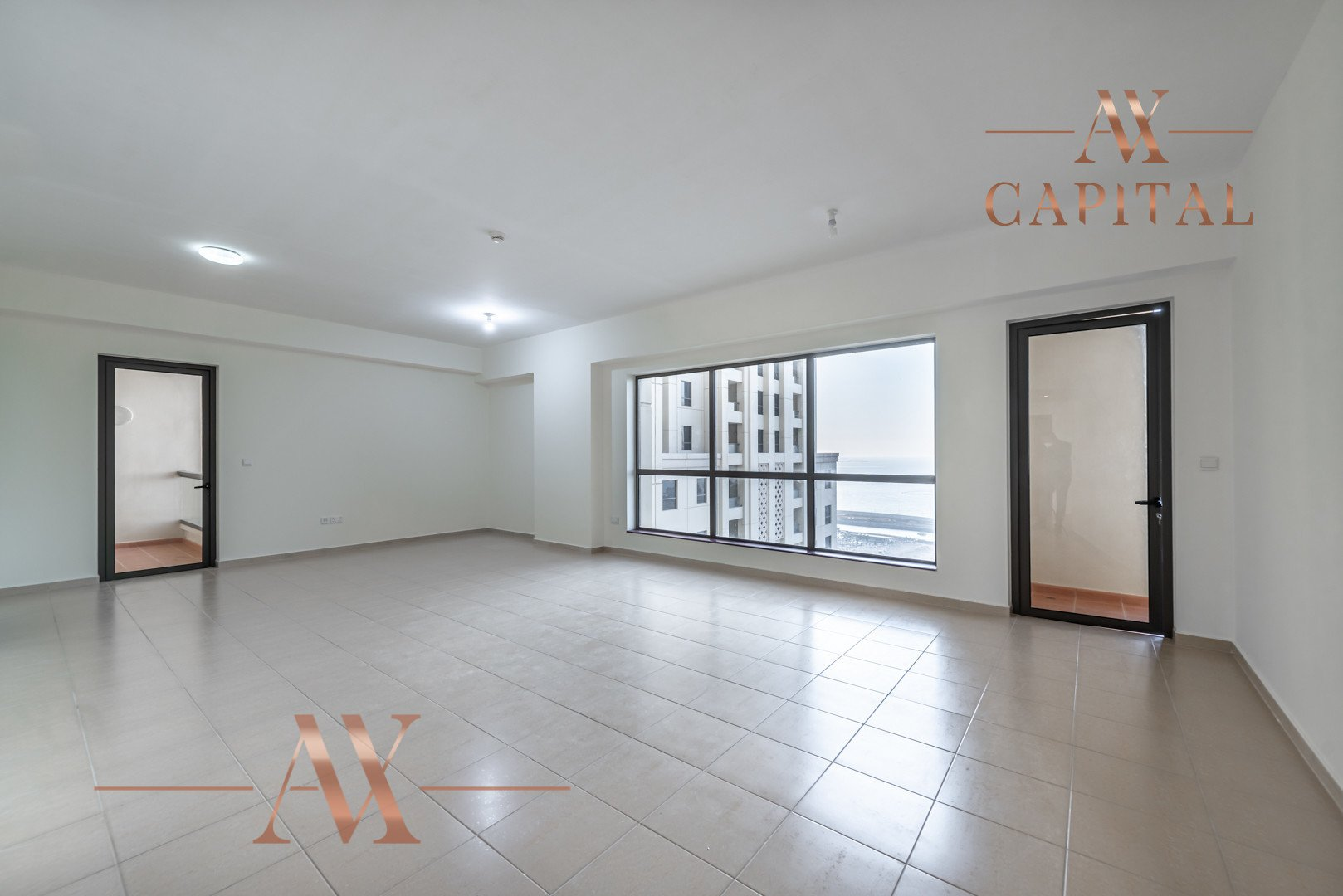 Apartment for sale in Dubai, UAE, 3 bedrooms, 198.8 m2, No. 23766 – photo 14