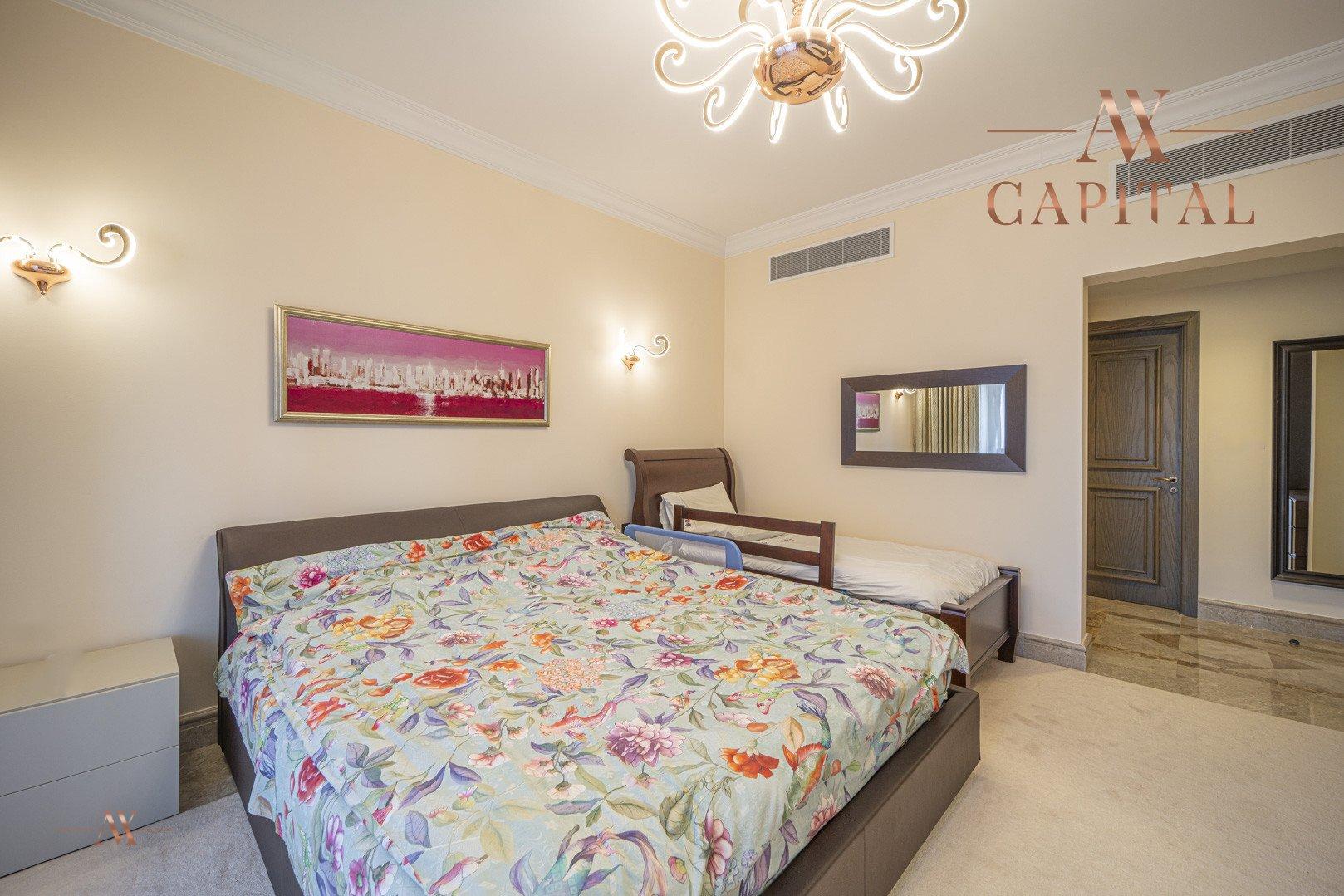 Apartment for sale in Dubai, UAE, 3 bedrooms, 201.1 m2, No. 23512 – photo 16