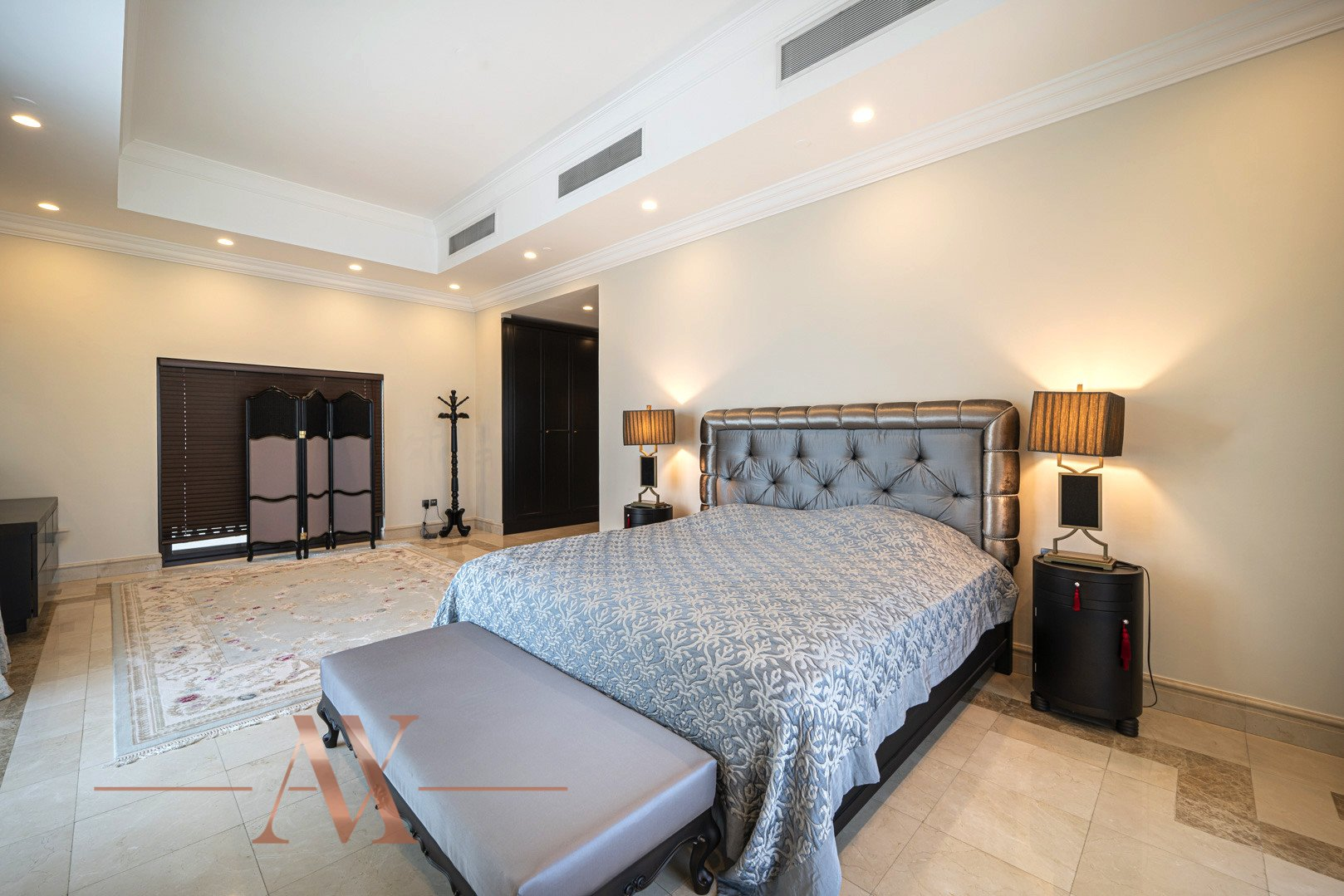 Penthouse for sale in Dubai, UAE, 5 bedrooms, 1057 m2, No. 23747 – photo 13