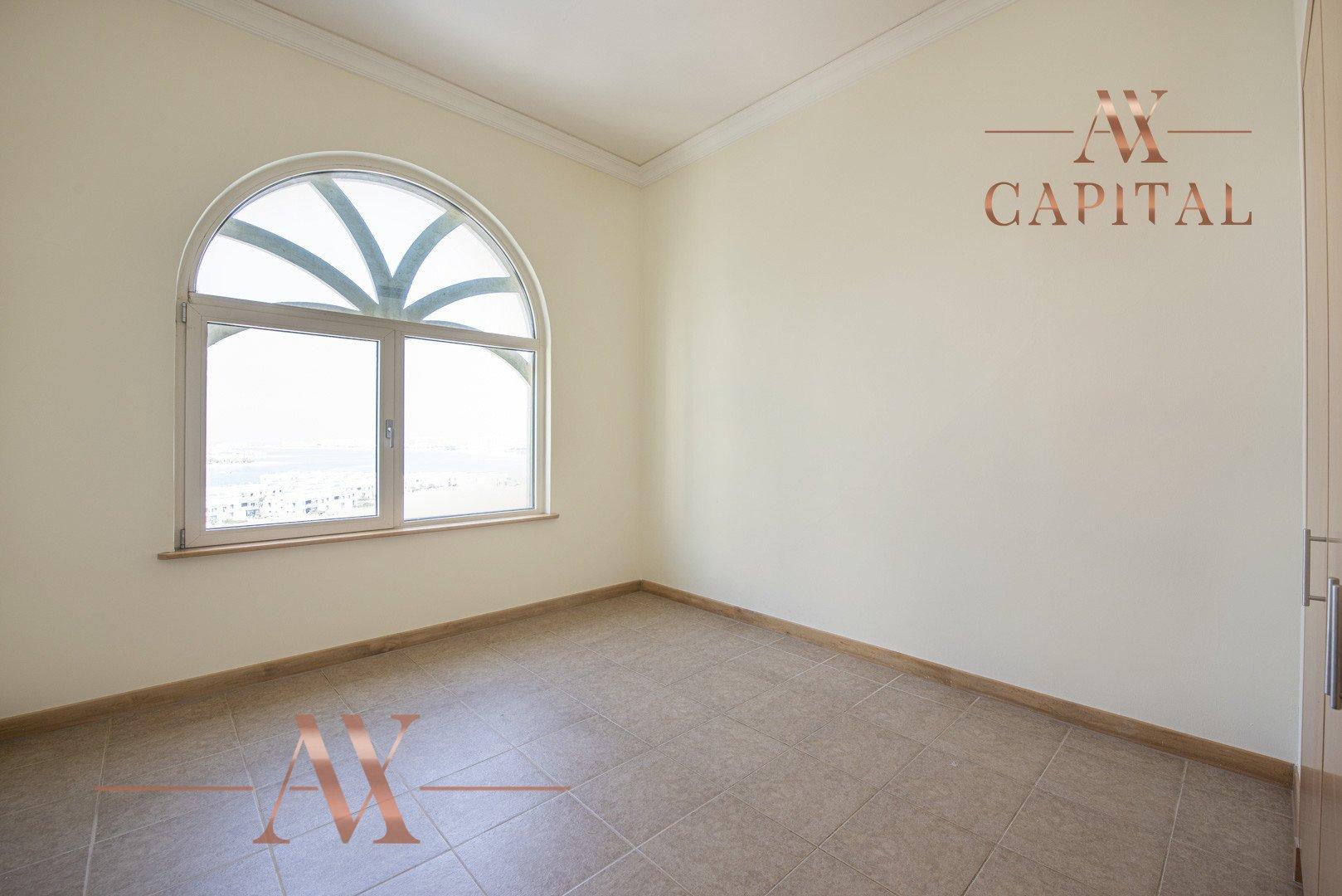 Apartment for sale in Dubai, UAE, 3 bedrooms, 199.9 m2, No. 23737 – photo 7