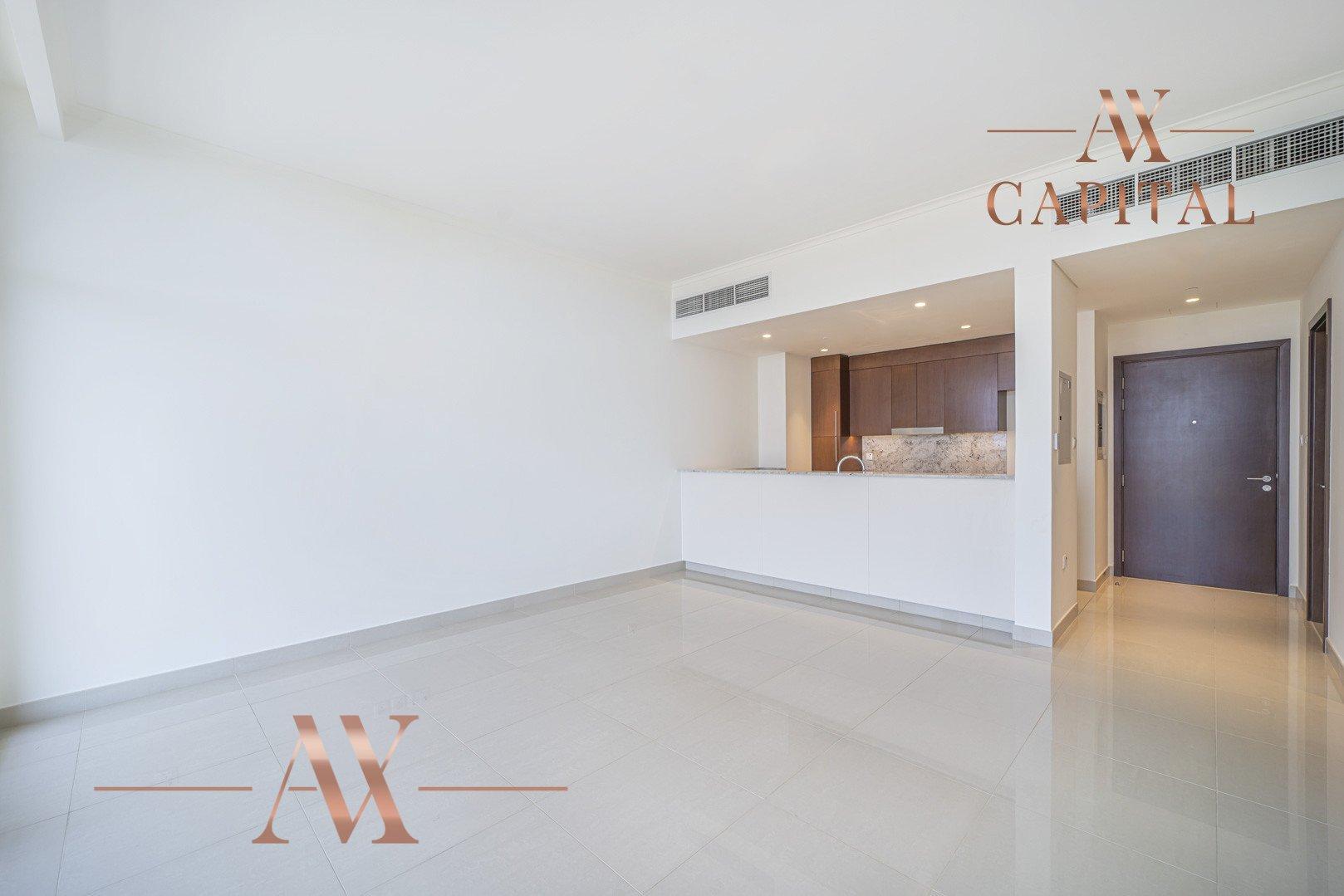 Apartment for sale in Dubai, UAE, 1 bedroom, 80.1 m2, No. 23708 – photo 1