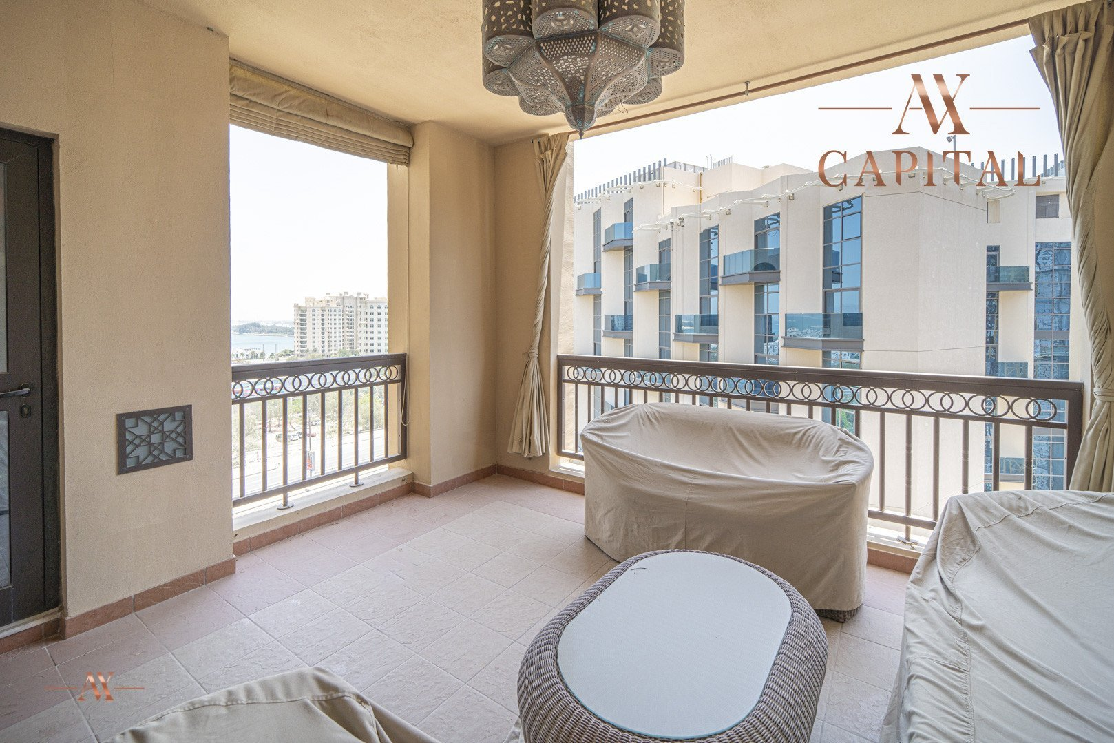 Apartment for sale in Dubai, UAE, 3 bedrooms, 201.1 m2, No. 23512 – photo 7
