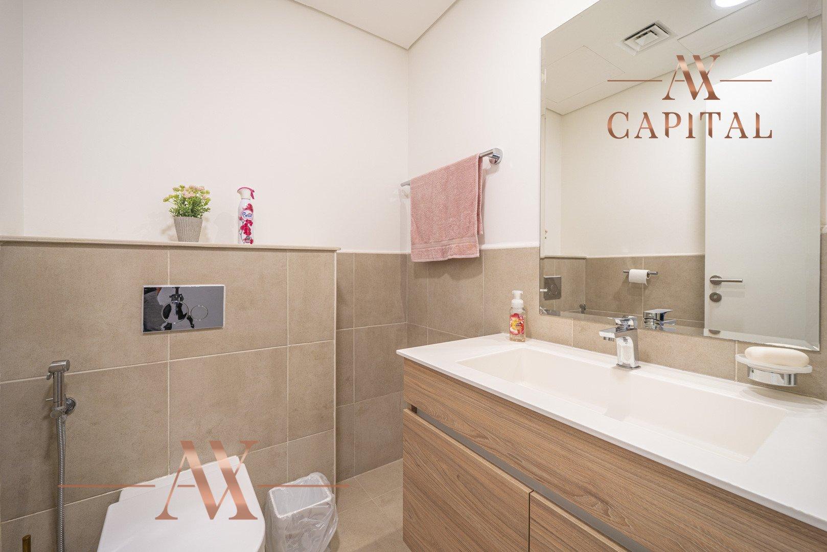 Apartment for sale in Dubai, UAE, 2 bedrooms, 127.4 m2, No. 23724 – photo 9