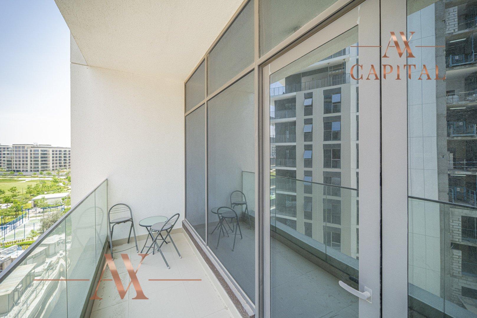 Apartment for sale in Dubai, UAE, 2 bedrooms, 122 m2, No. 23675 – photo 2