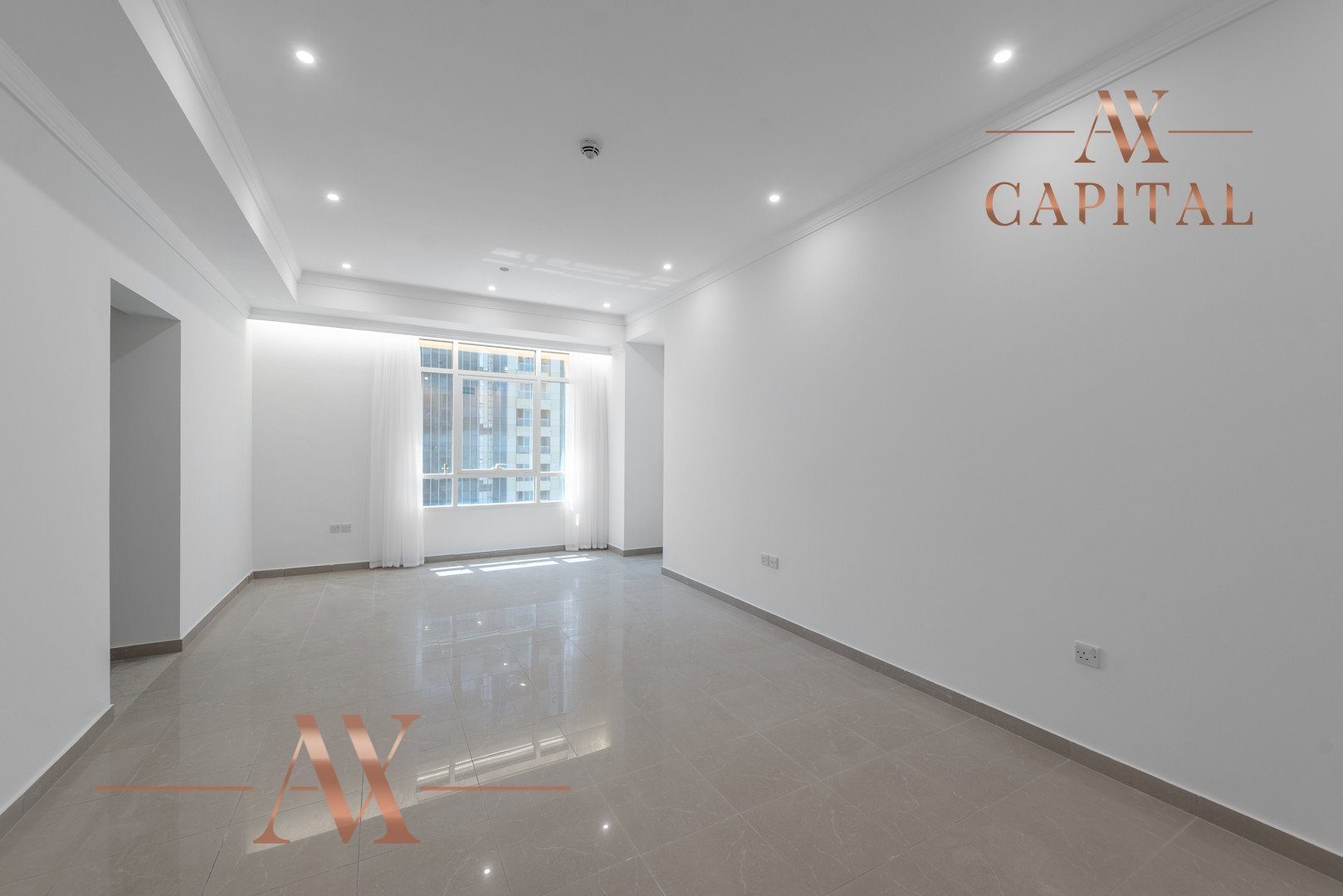 Penthouse for sale in Dubai, UAE, 5 bedrooms, 580.4 m2, No. 23755 – photo 10