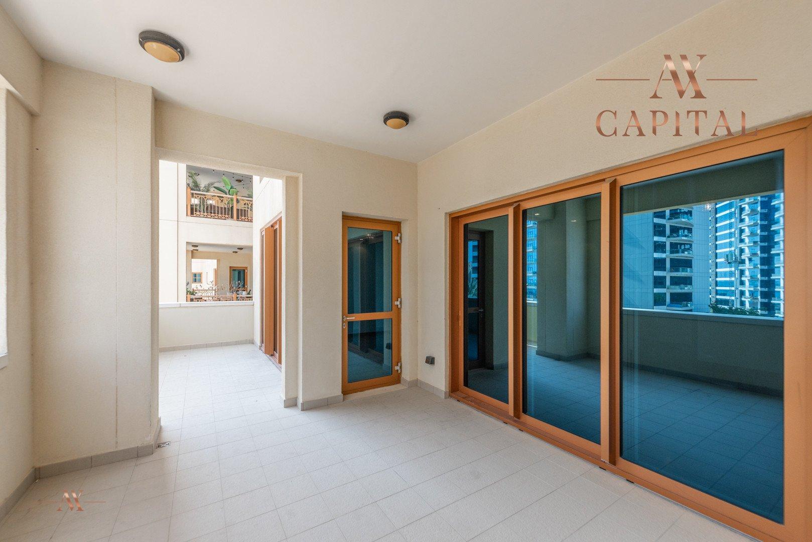 Apartment for sale in Dubai, UAE, 2 bedrooms, 173.4 m2, No. 23574 – photo 4
