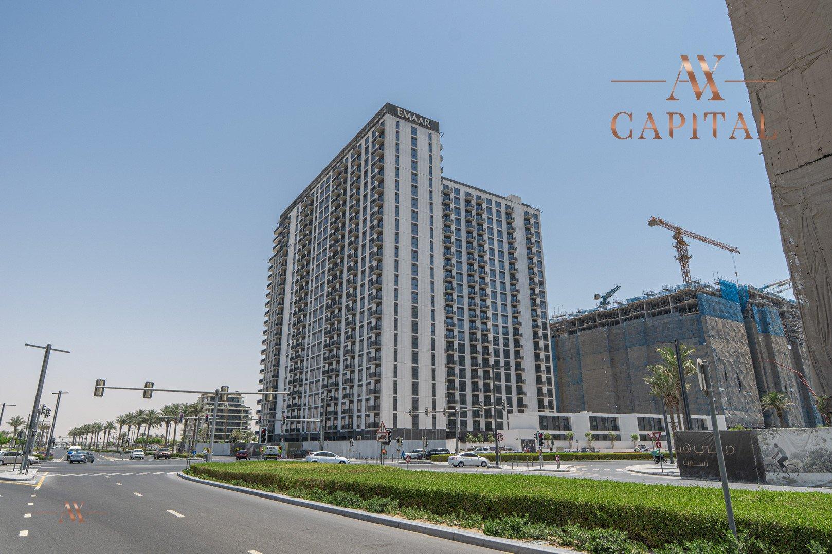 Apartment for sale in Dubai, UAE, 2 bedrooms, 126.8 m2, No. 23660 – photo 3
