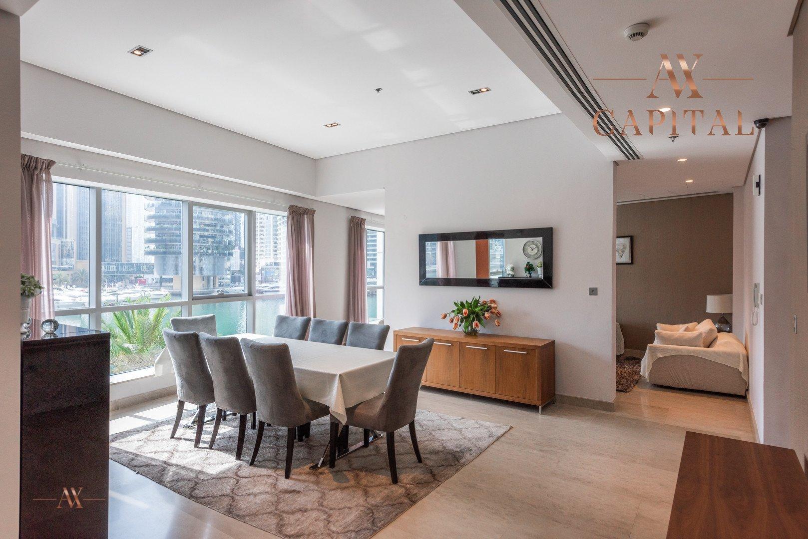Villa for sale in Dubai, UAE, 4 bedrooms, 426 m2, No. 23592 – photo 15