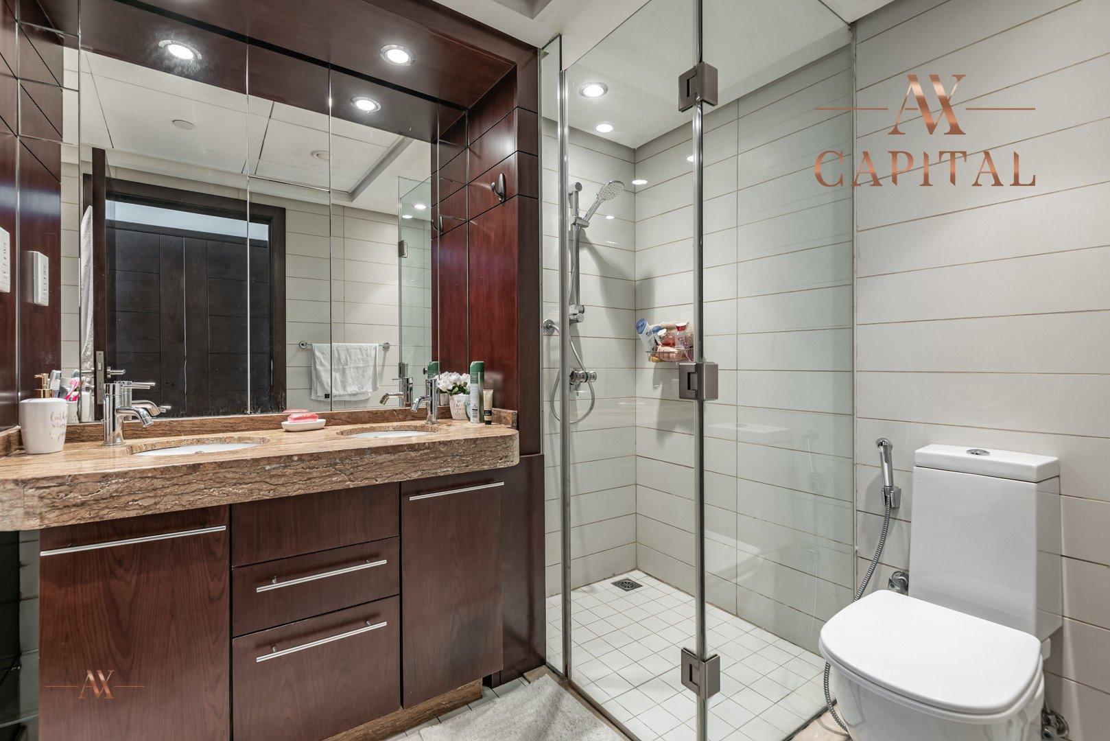 Apartment for sale in Dubai, UAE, 2 bedrooms, 125.2 m2, No. 23596 – photo 6