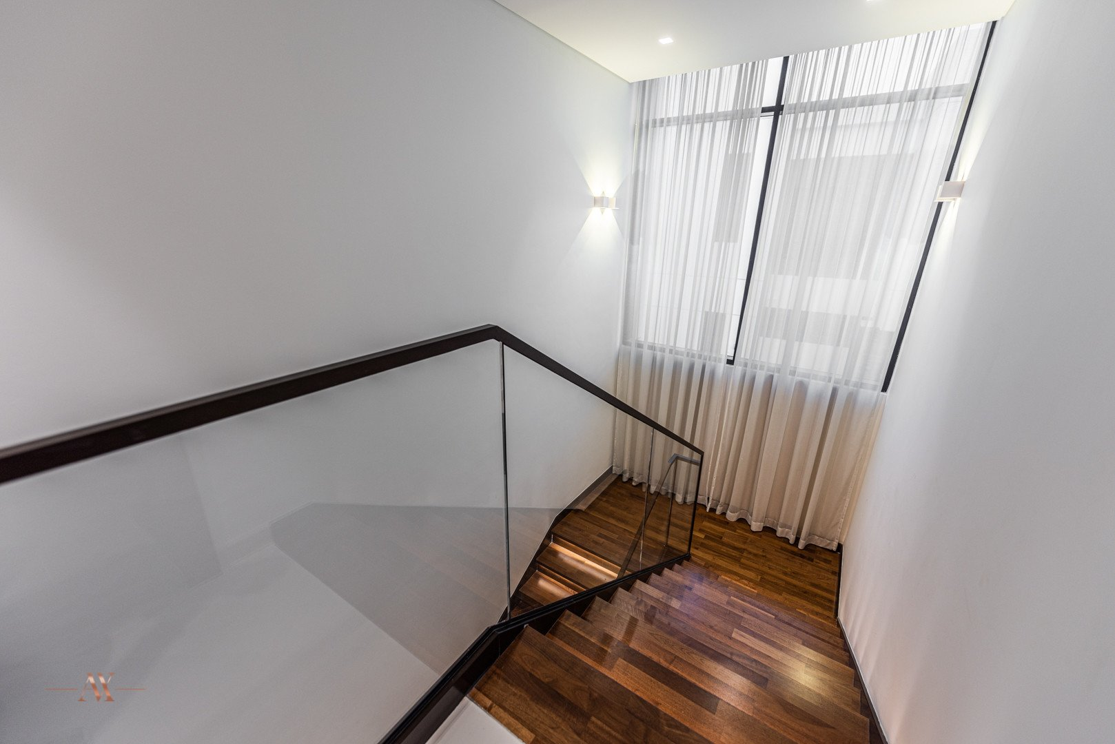 Villa for sale in Dubai, UAE, 6 bedrooms, 761.8 m2, No. 23503 – photo 15