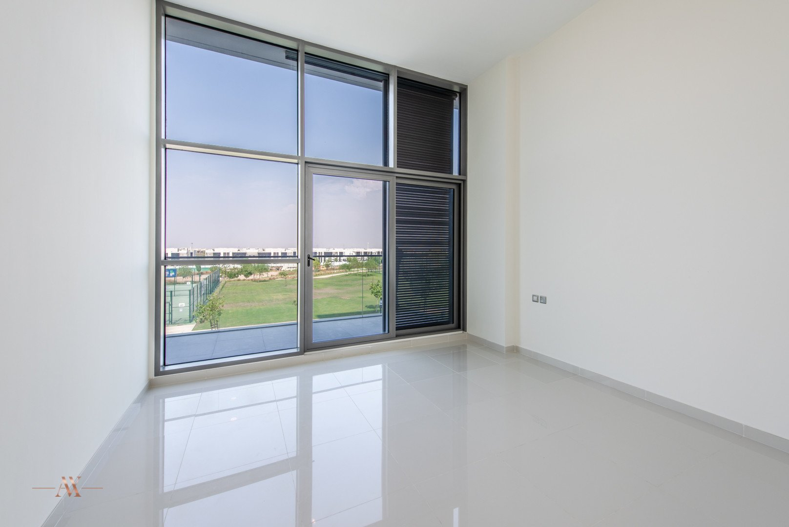 Townhouse for sale in Dubai, UAE, 3 bedrooms, 362.9 m2, No. 23666 – photo 7