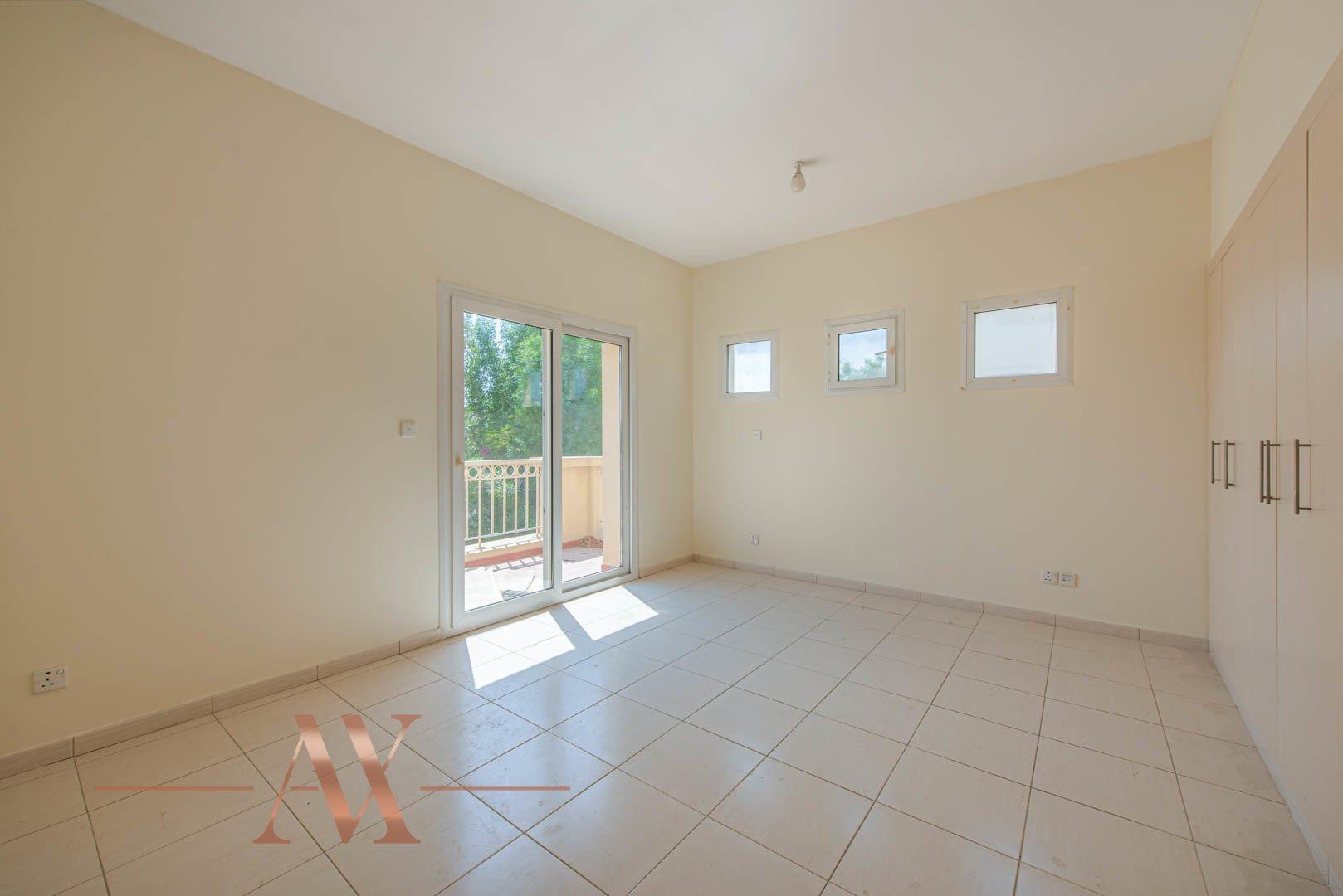 Villa for sale in Dubai, UAE, 2 bedrooms, 157 m2, No. 23801 – photo 4
