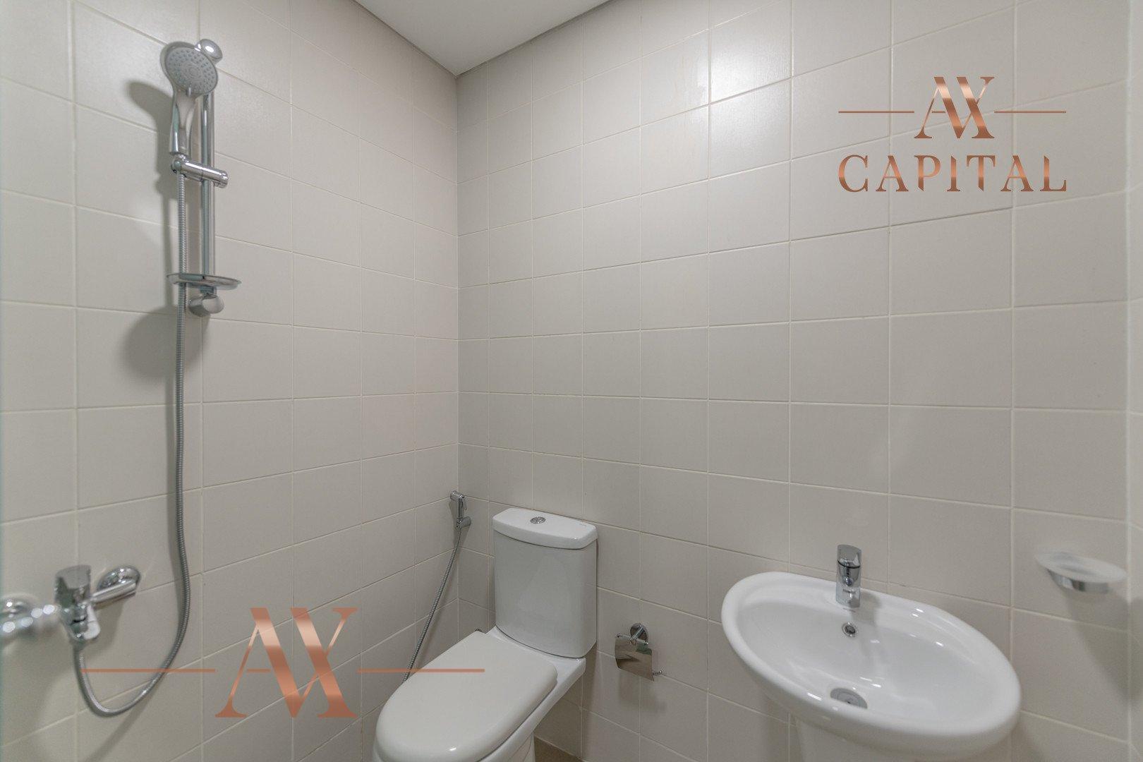 Apartment for sale in Dubai, UAE, 3 bedrooms, 174.2 m2, No. 23804 – photo 6