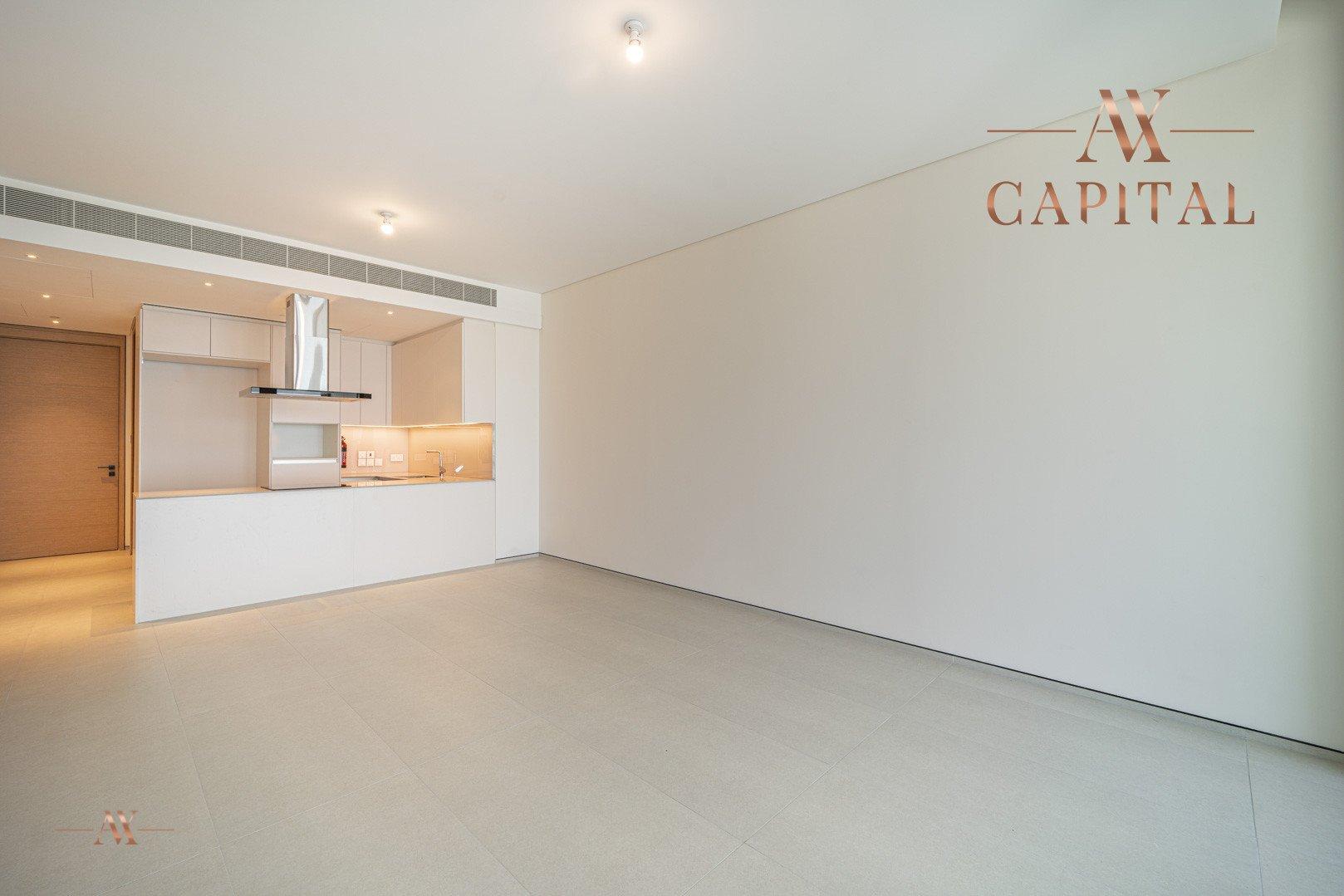 Apartment for sale in Dubai, UAE, 2 bedrooms, 110 m2, No. 23636 – photo 1