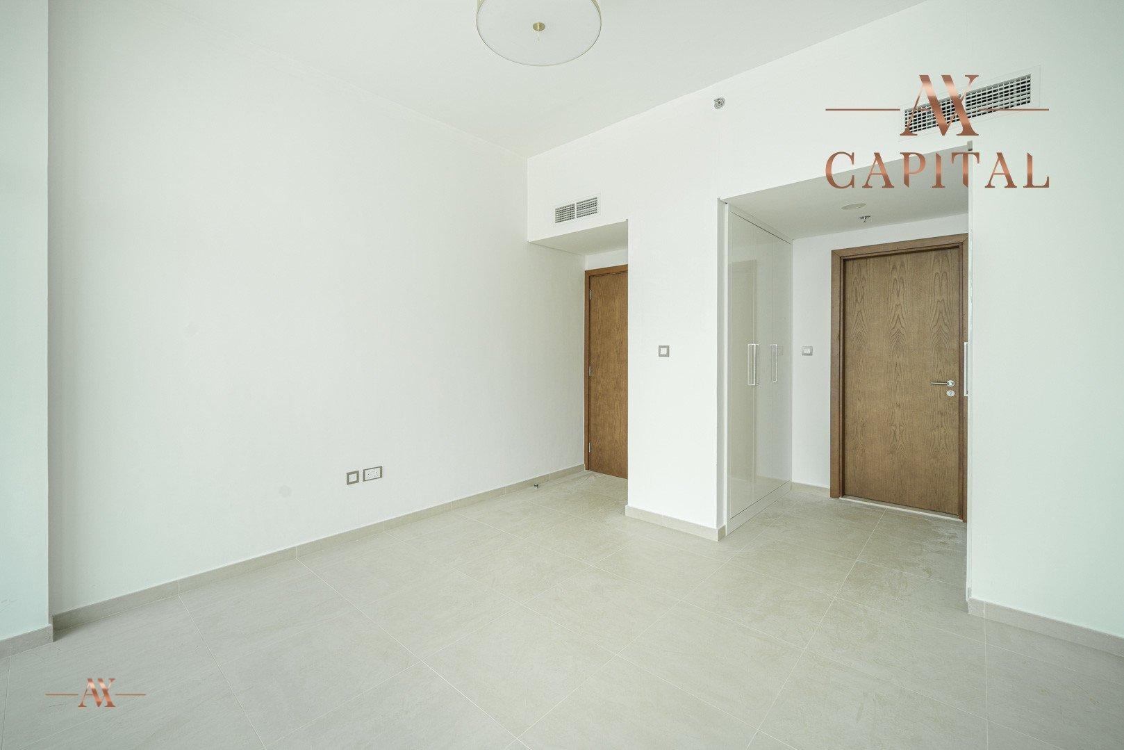 Apartment for sale in Dubai, UAE, 1 bedroom, 113.9 m2, No. 23515 – photo 7