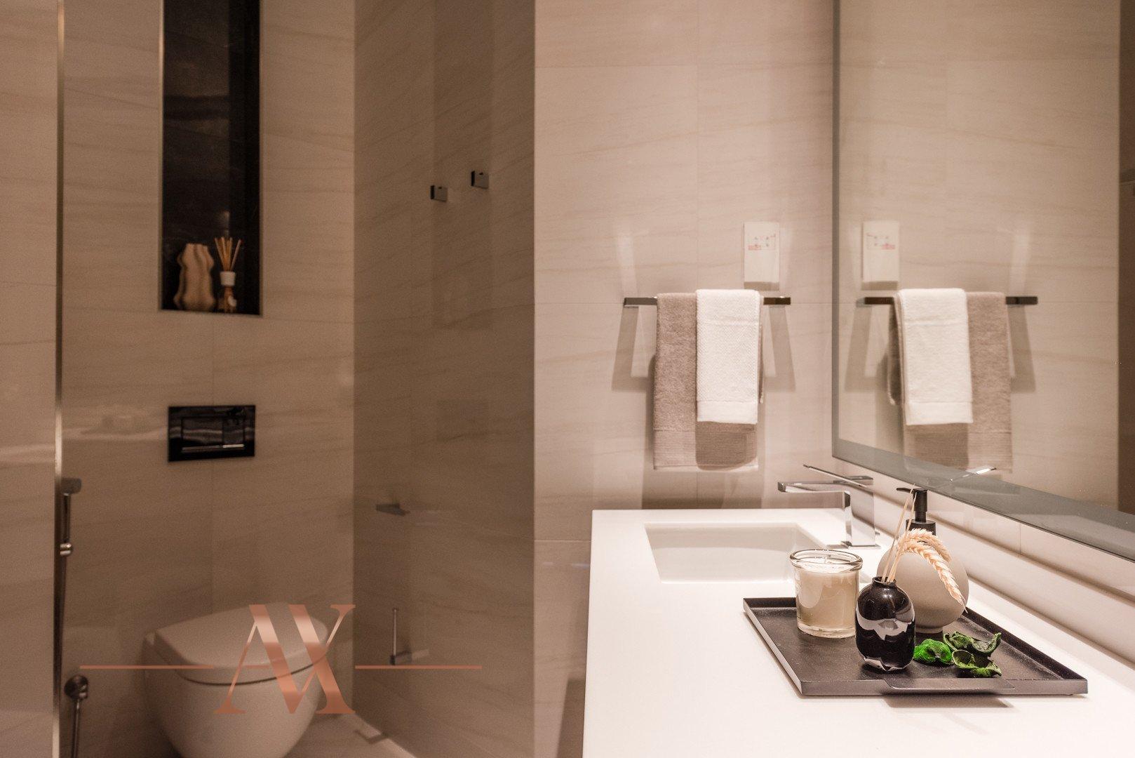 Apartment for sale in Dubai, UAE, 1 bedroom, 104.5 m2, No. 23733 – photo 3