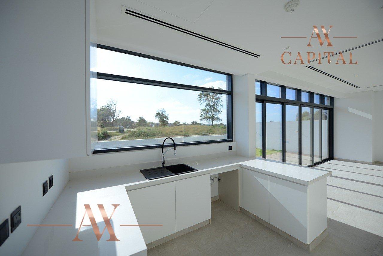 Villa for sale in Dubai, UAE, 4 bedrooms, 254.7 m2, No. 23678 – photo 10