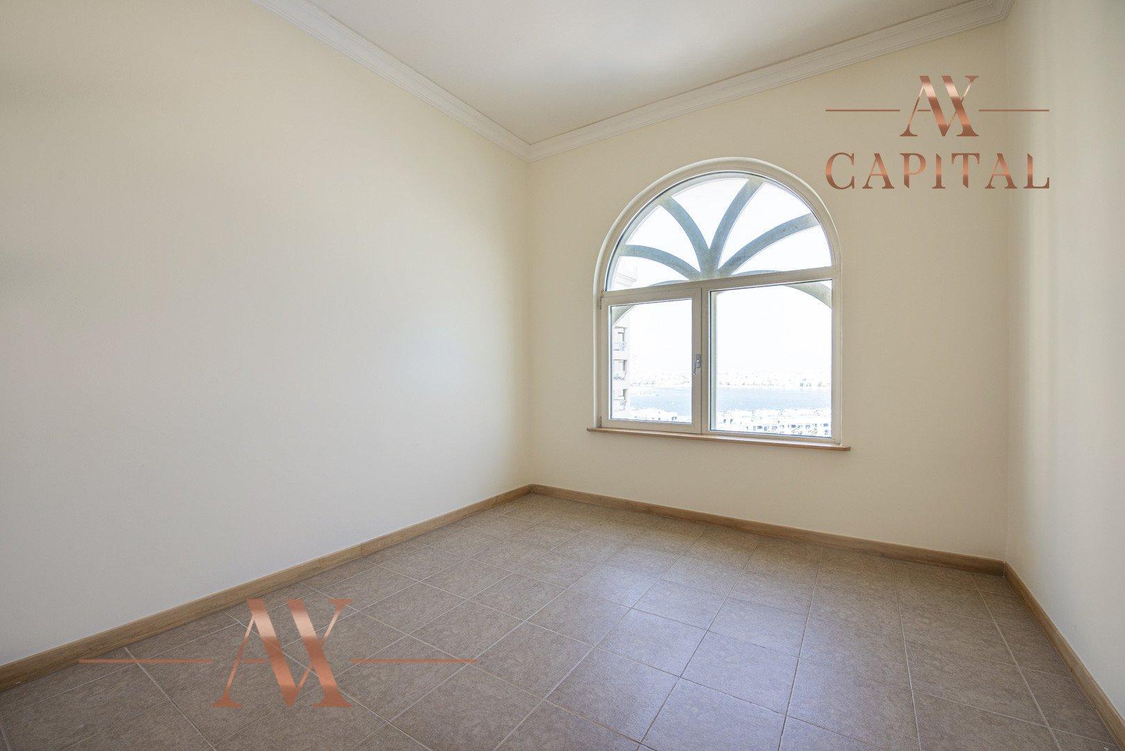 Apartment for sale in Dubai, UAE, 3 bedrooms, 199.9 m2, No. 23737 – photo 6
