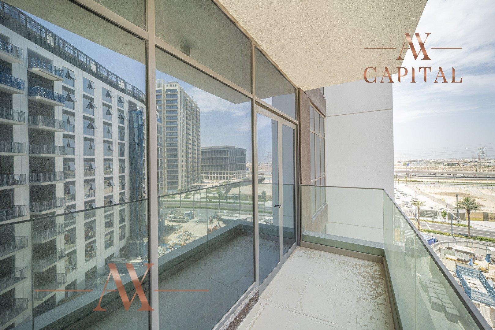 Apartment for sale in Dubai, UAE, 2 bedrooms, 122 m2, No. 23675 – photo 3