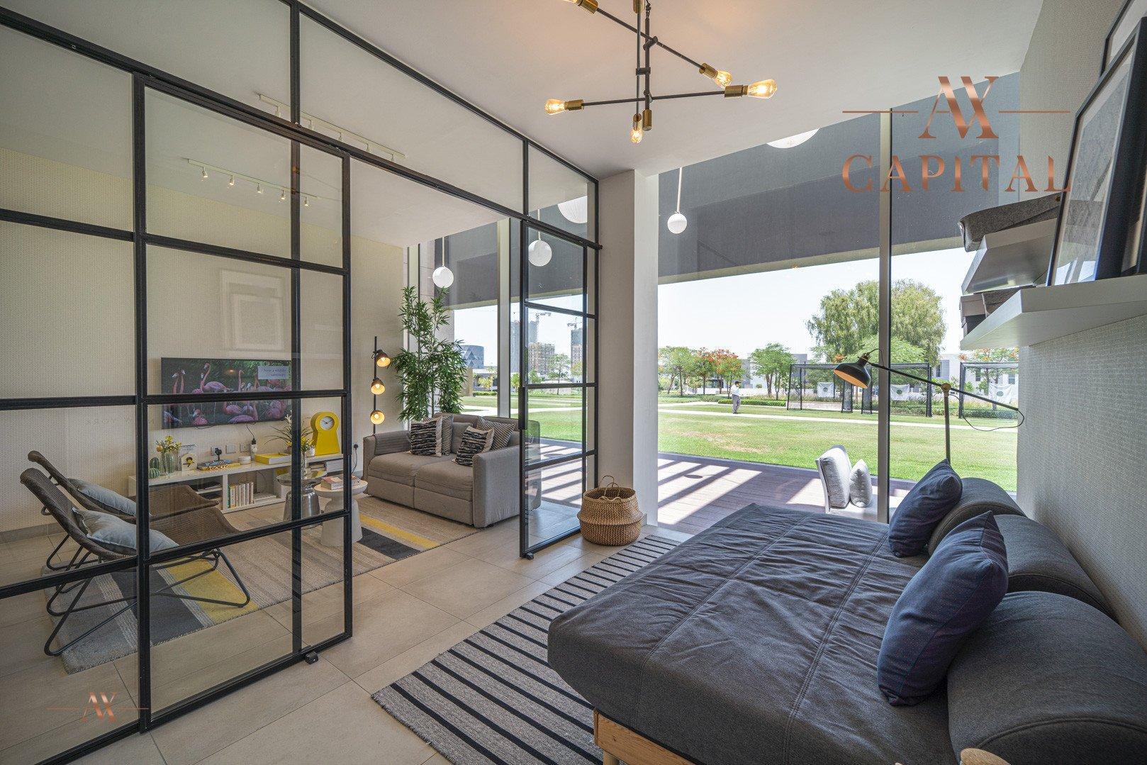 Apartment for sale in Dubai, UAE, 2 bedrooms, 67.2 m2, No. 23661 – photo 1