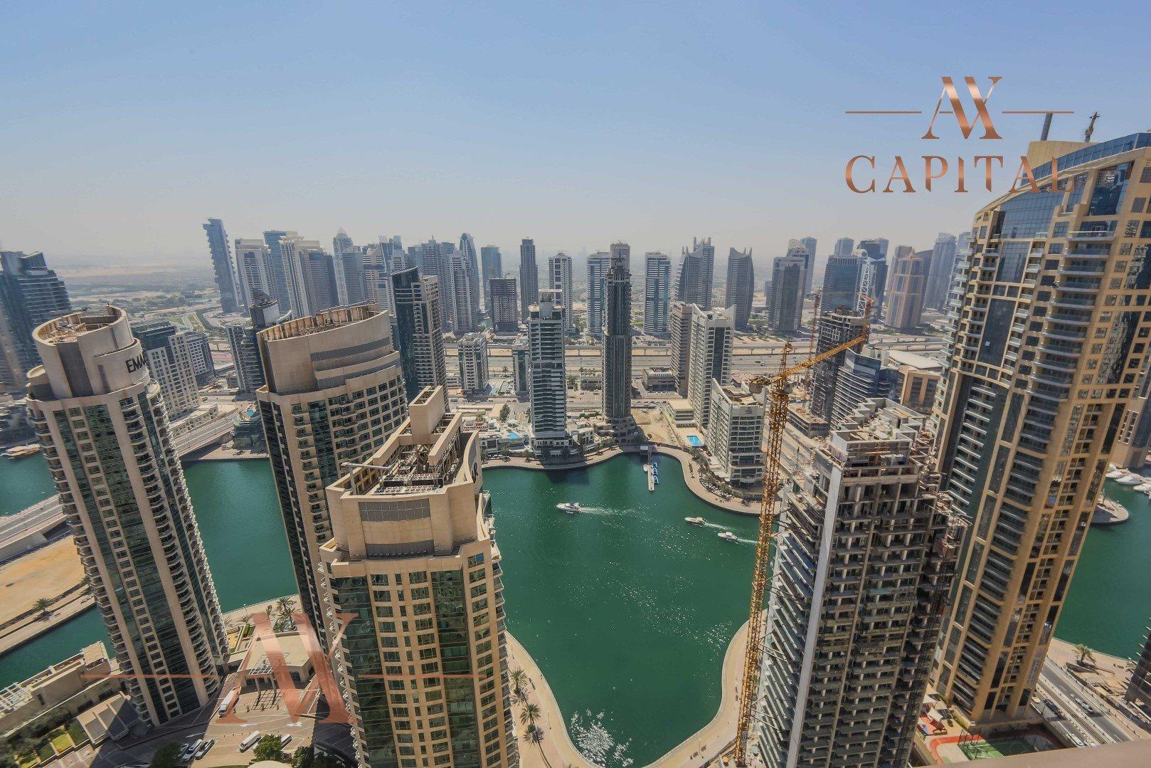 Apartment for sale in Dubai, UAE, 5 bedrooms, 269.2 m2, No. 23725 – photo 14