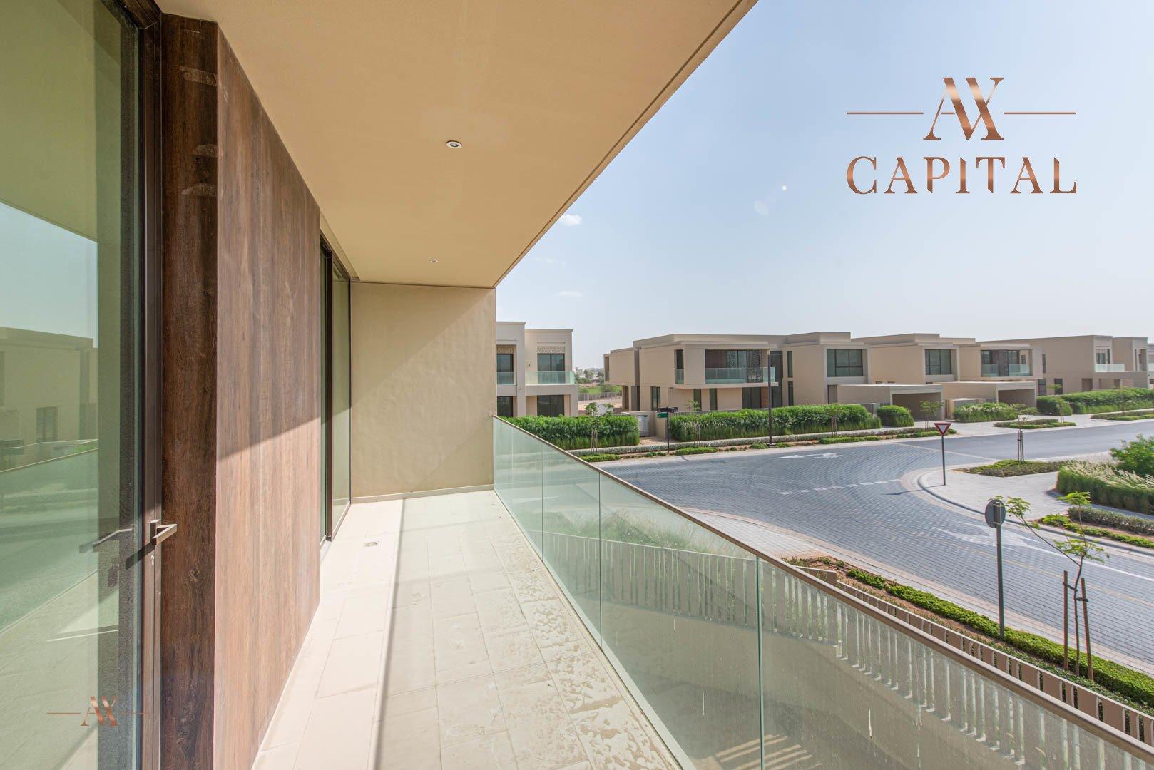 Villa for sale in Dubai, UAE, 6 bedrooms, 761.8 m2, No. 23651 – photo 5