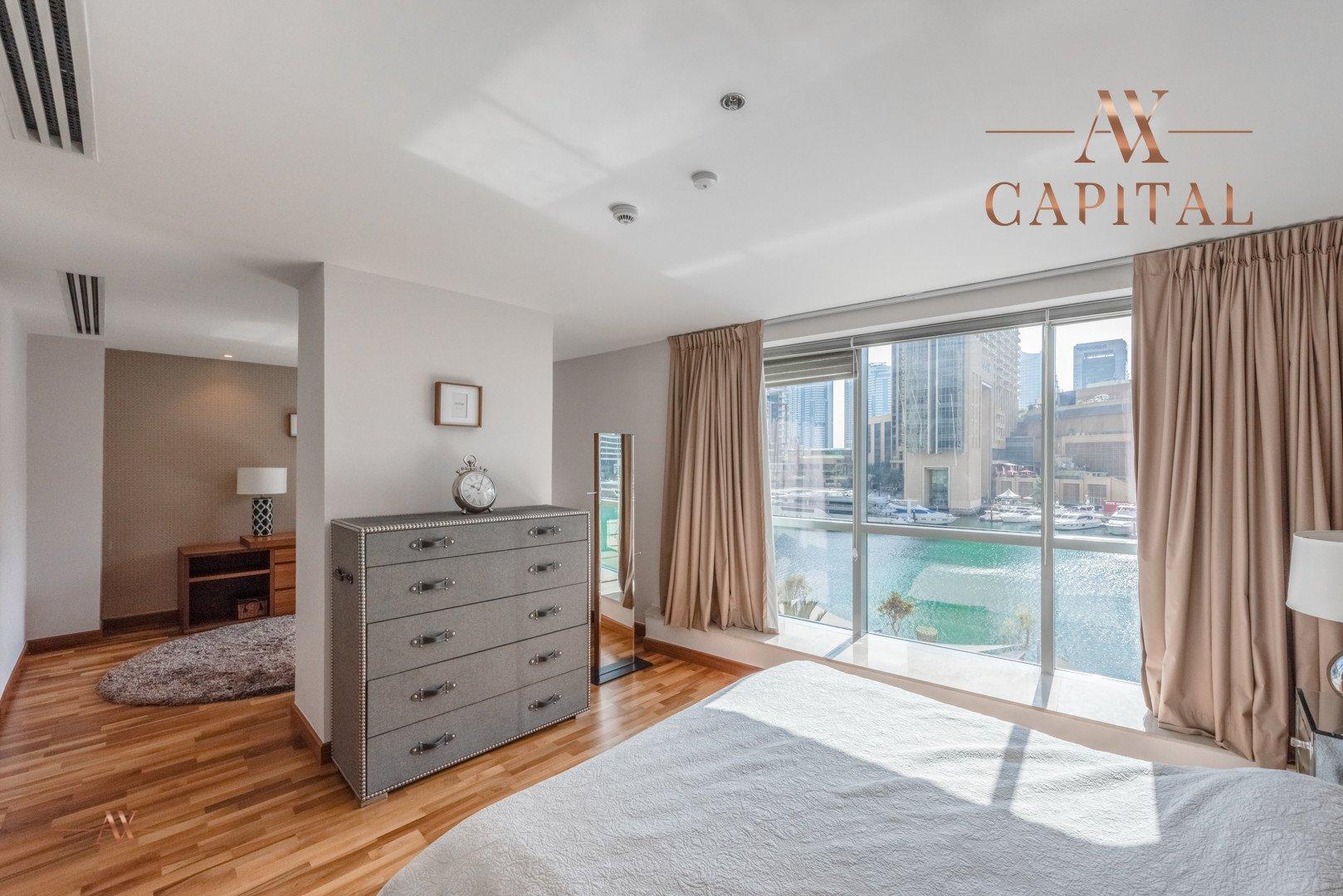 Villa for sale in Dubai, UAE, 4 bedrooms, 426 m2, No. 23592 – photo 10
