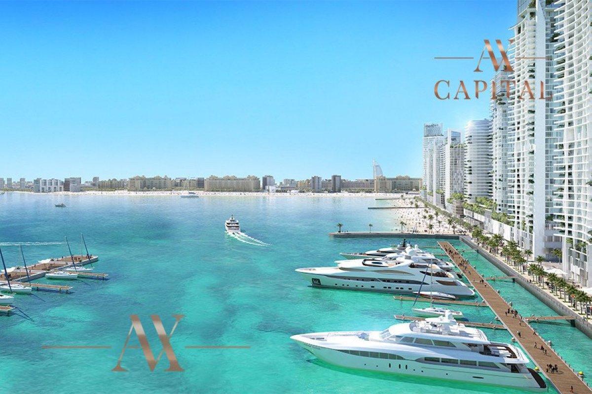 Apartment for sale in Dubai, UAE, 3 bedrooms, 183.9 m2, No. 23716 – photo 6