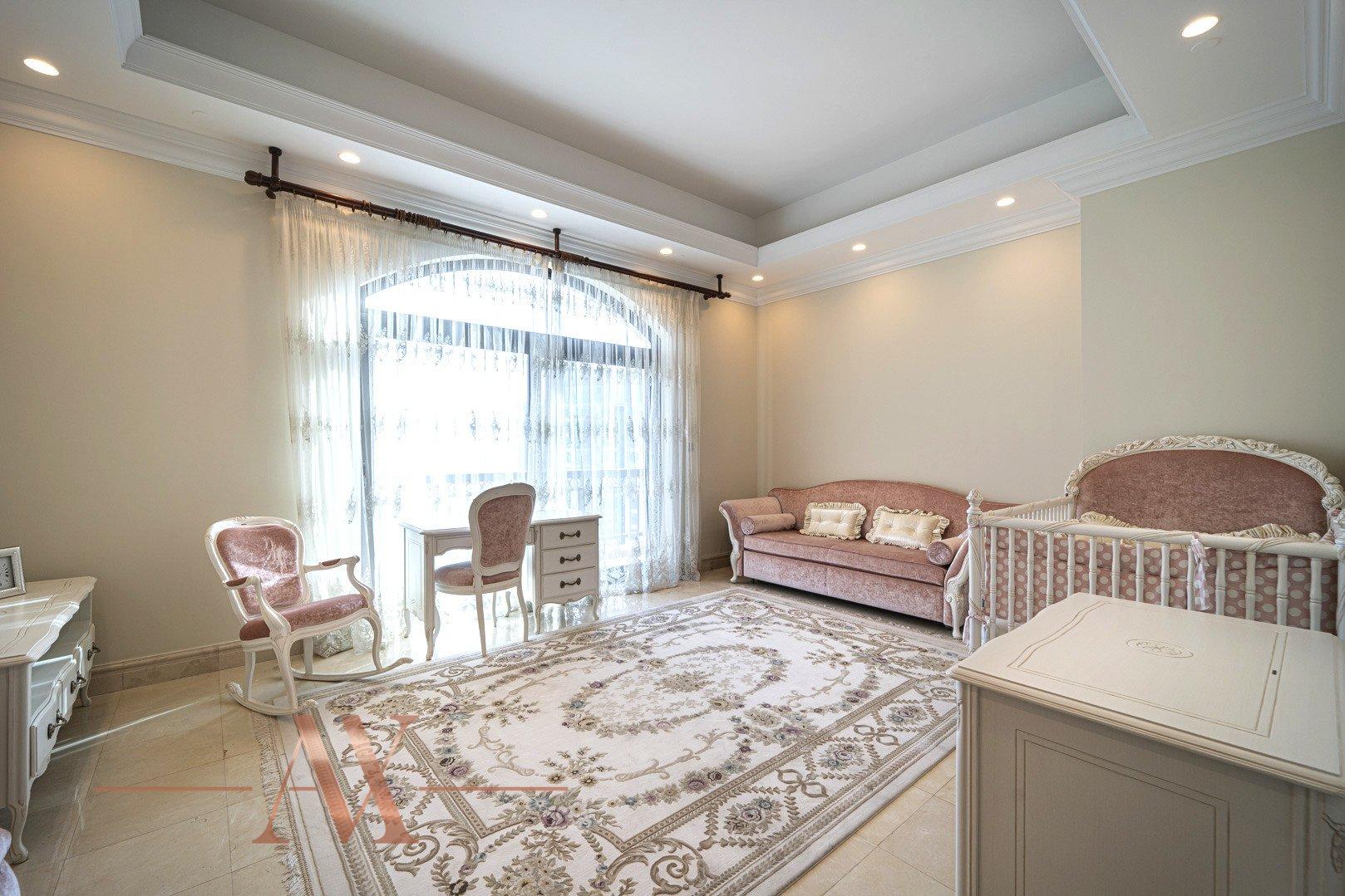 Penthouse for sale in Dubai, UAE, 5 bedrooms, 1057 m2, No. 23747 – photo 9
