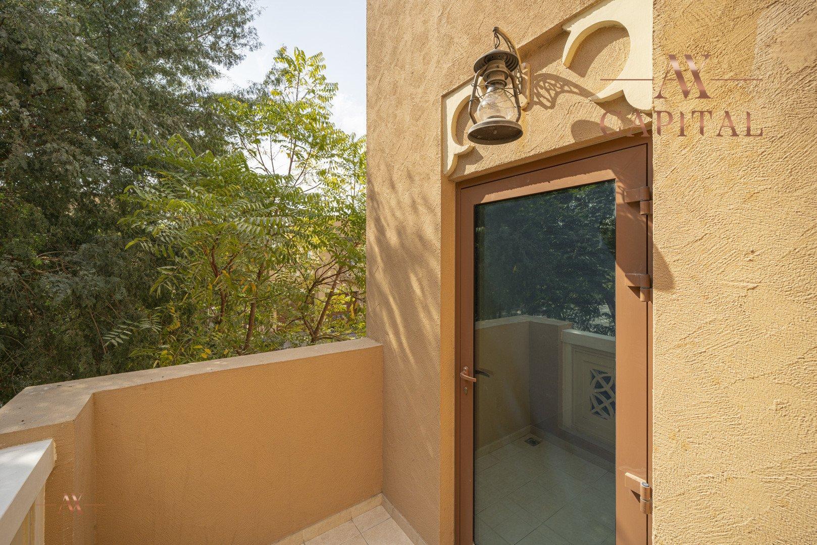 Villa for sale in Dubai, UAE, 5 bedrooms, 611.9 m2, No. 23654 – photo 10