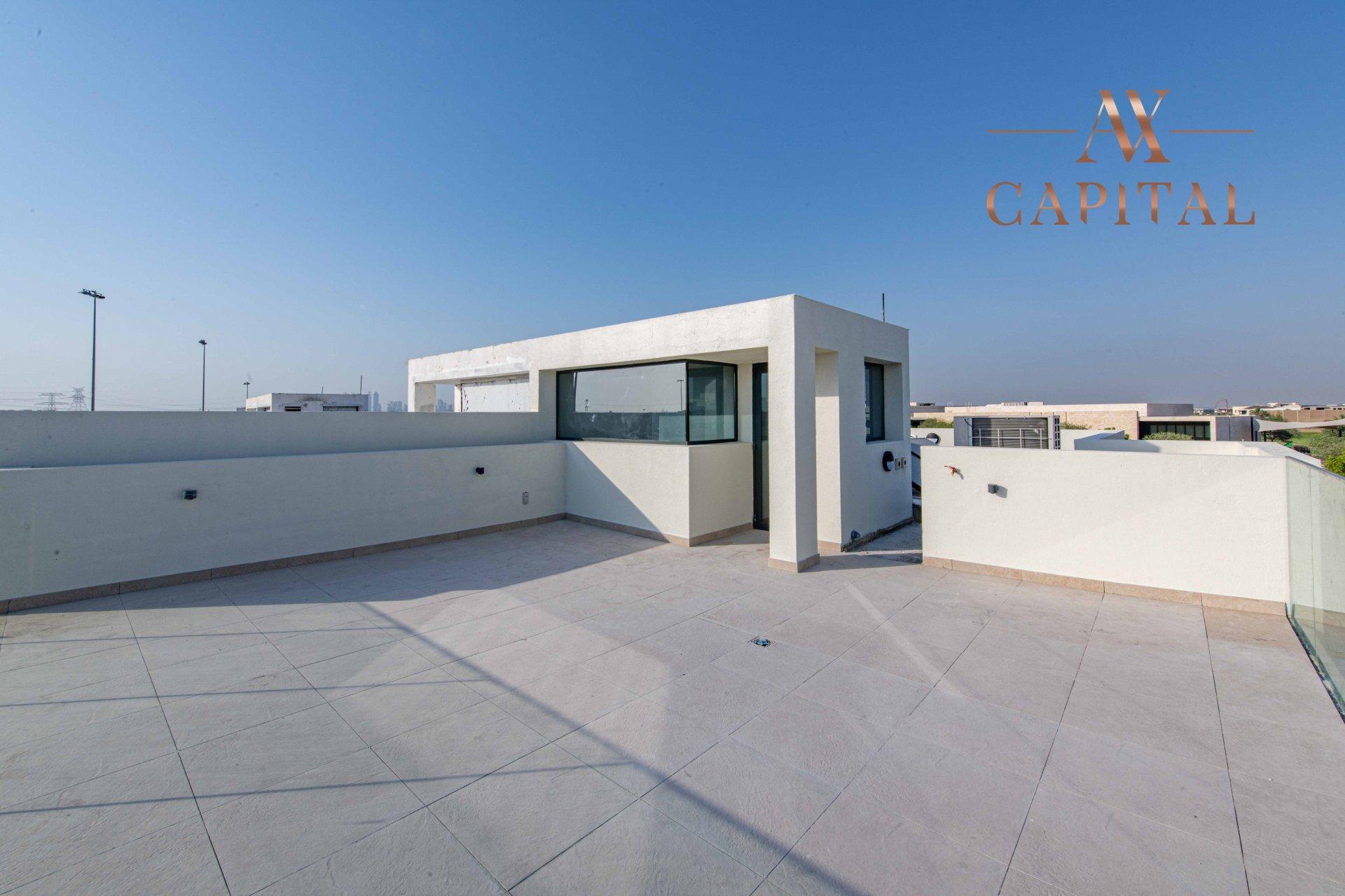 Villa for sale in Dubai, UAE, 4 bedrooms, 312.4 m2, No. 23736 – photo 7