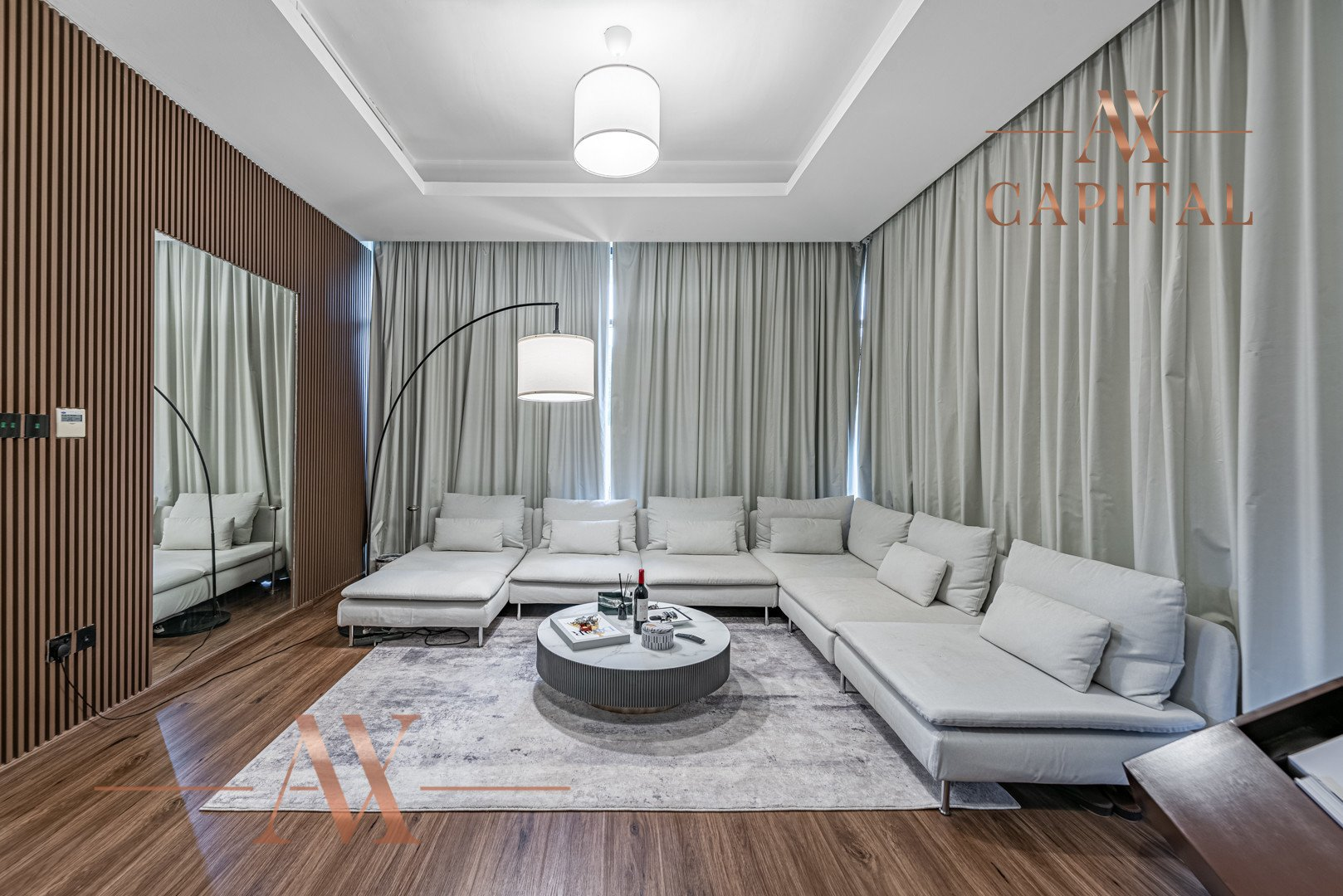 Townhouse for sale in Dubai, UAE, 3 bedrooms, 271.5 m2, No. 23717 – photo 14