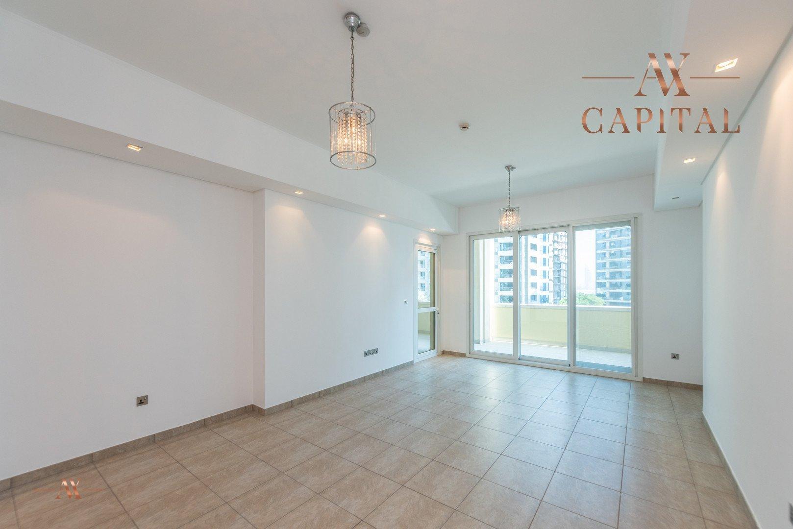 Apartment for sale in Dubai, UAE, 2 bedrooms, 173.7 m2, No. 23517 – photo 11