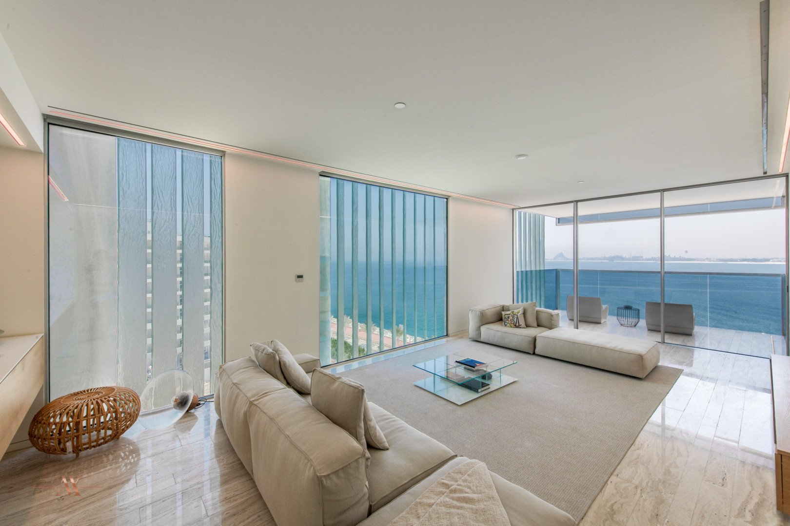 Apartment for sale in Dubai, UAE, 3 bedrooms, 221.7 m2, No. 23601 – photo 13