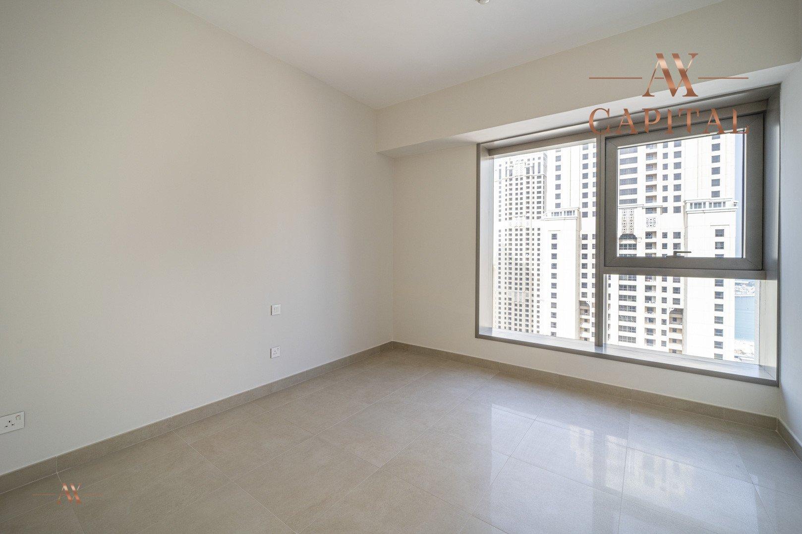 Apartment for sale in Dubai, UAE, 3 bedrooms, 174.9 m2, No. 23558 – photo 15