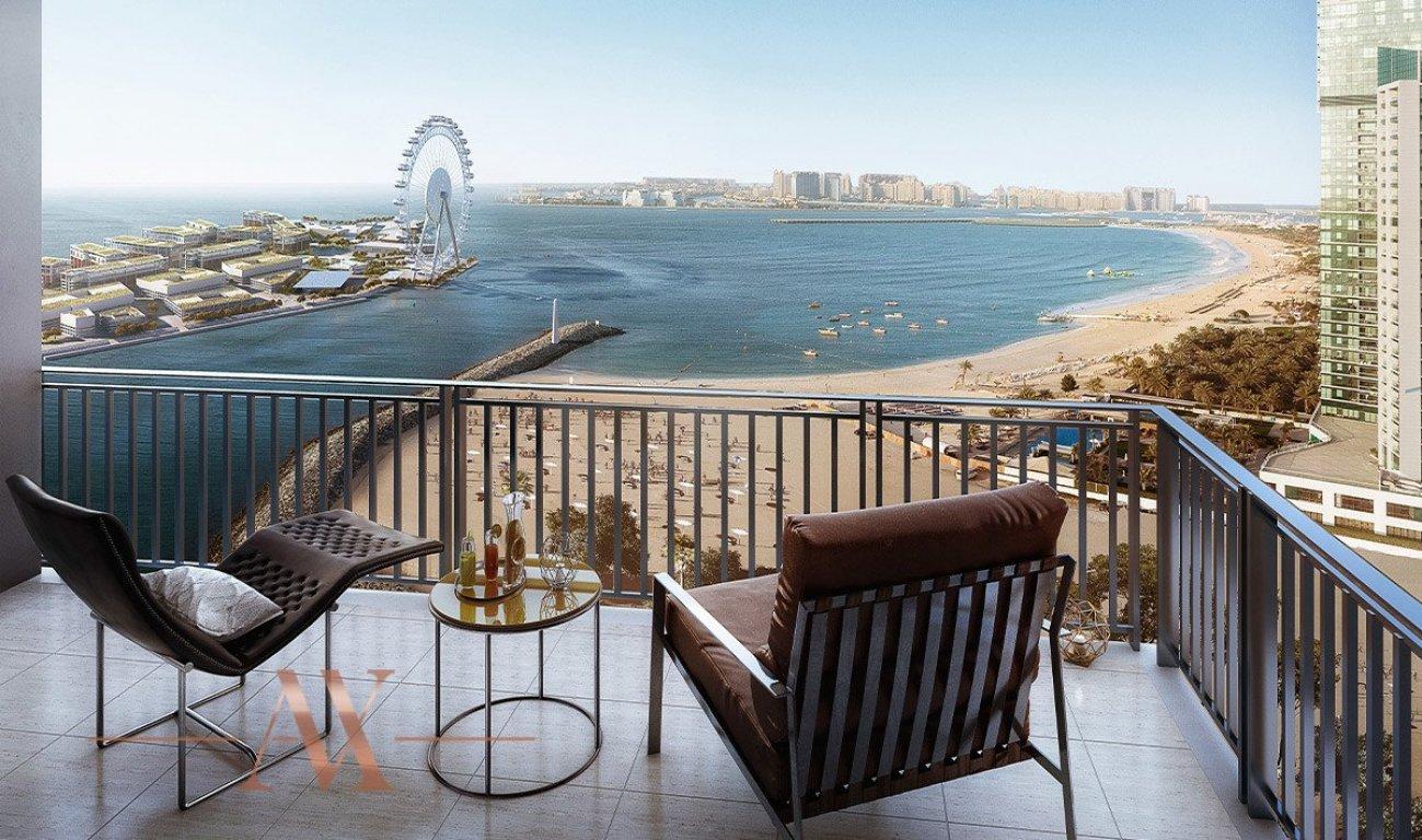 Apartment for sale in Dubai, UAE, 2 bedrooms, 105.8 m2, No. 23763 – photo 9