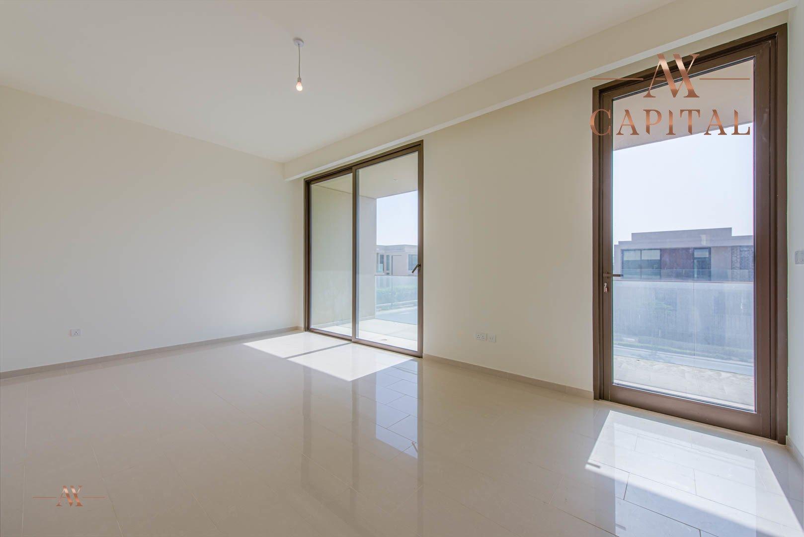 Villa for sale in Dubai, UAE, 6 bedrooms, 761.8 m2, No. 23651 – photo 12