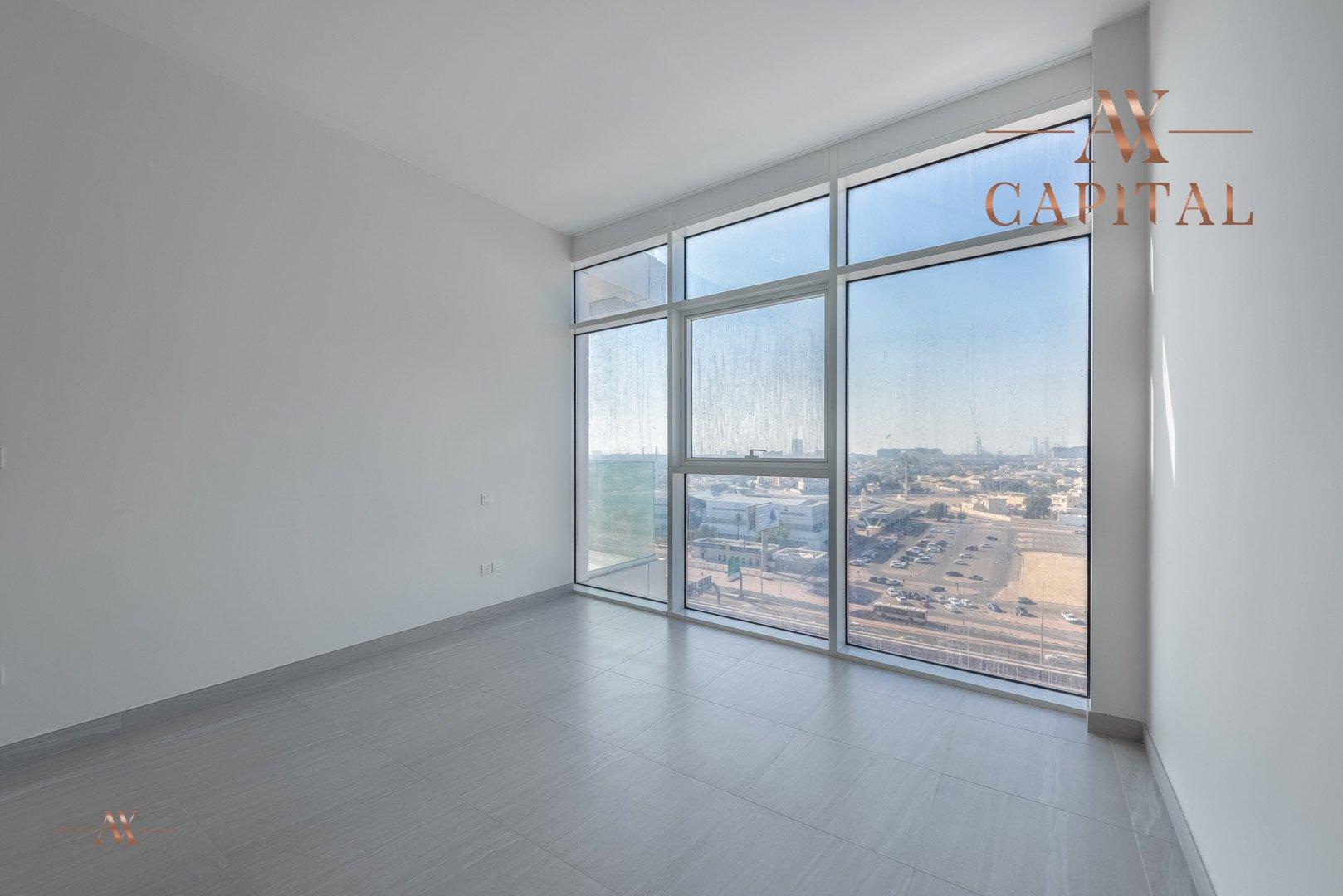 Apartment for sale in Dubai, UAE, 2 bedrooms, 131.7 m2, No. 23557 – photo 10