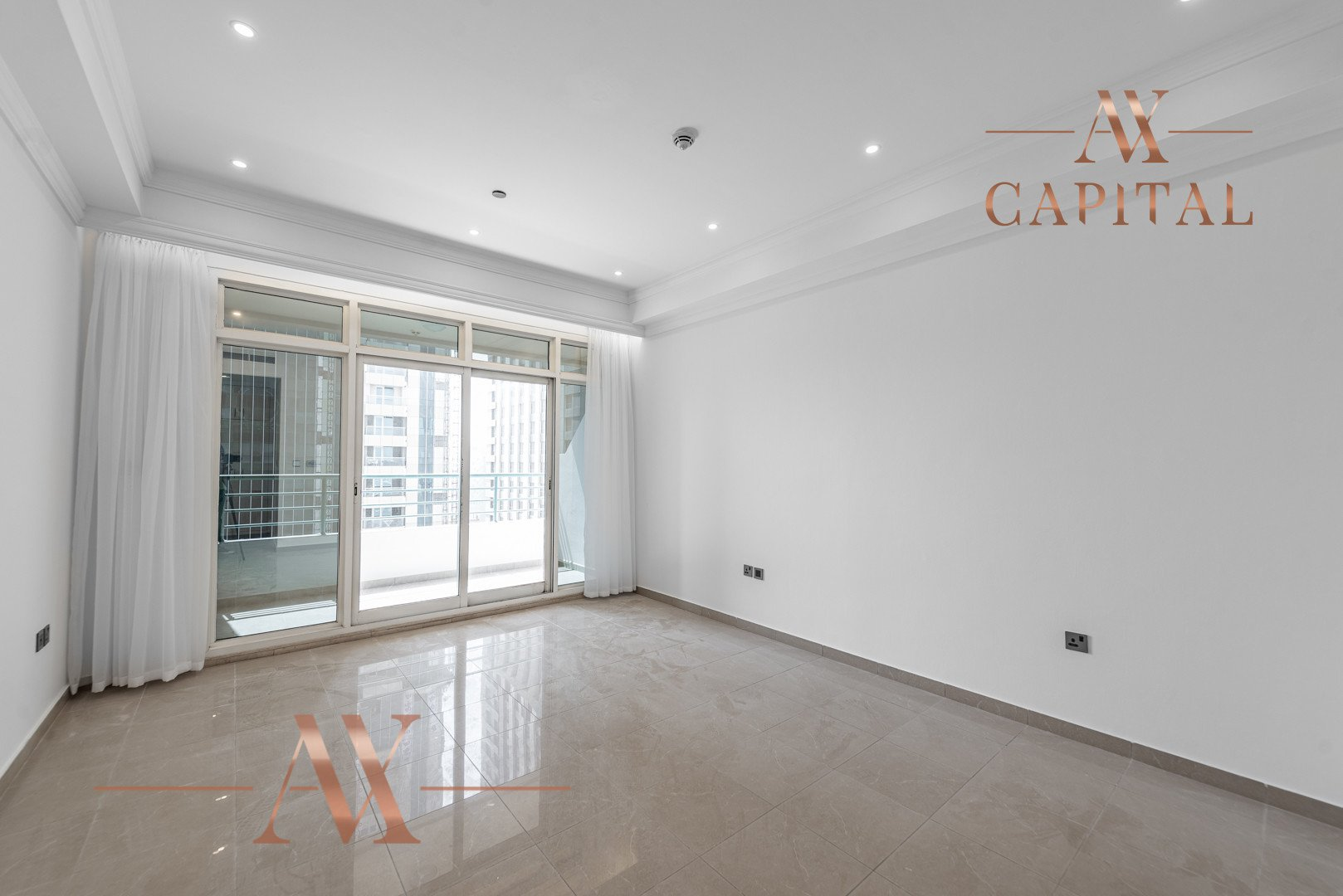 Penthouse for sale in Dubai, UAE, 5 bedrooms, 580.4 m2, No. 23755 – photo 8