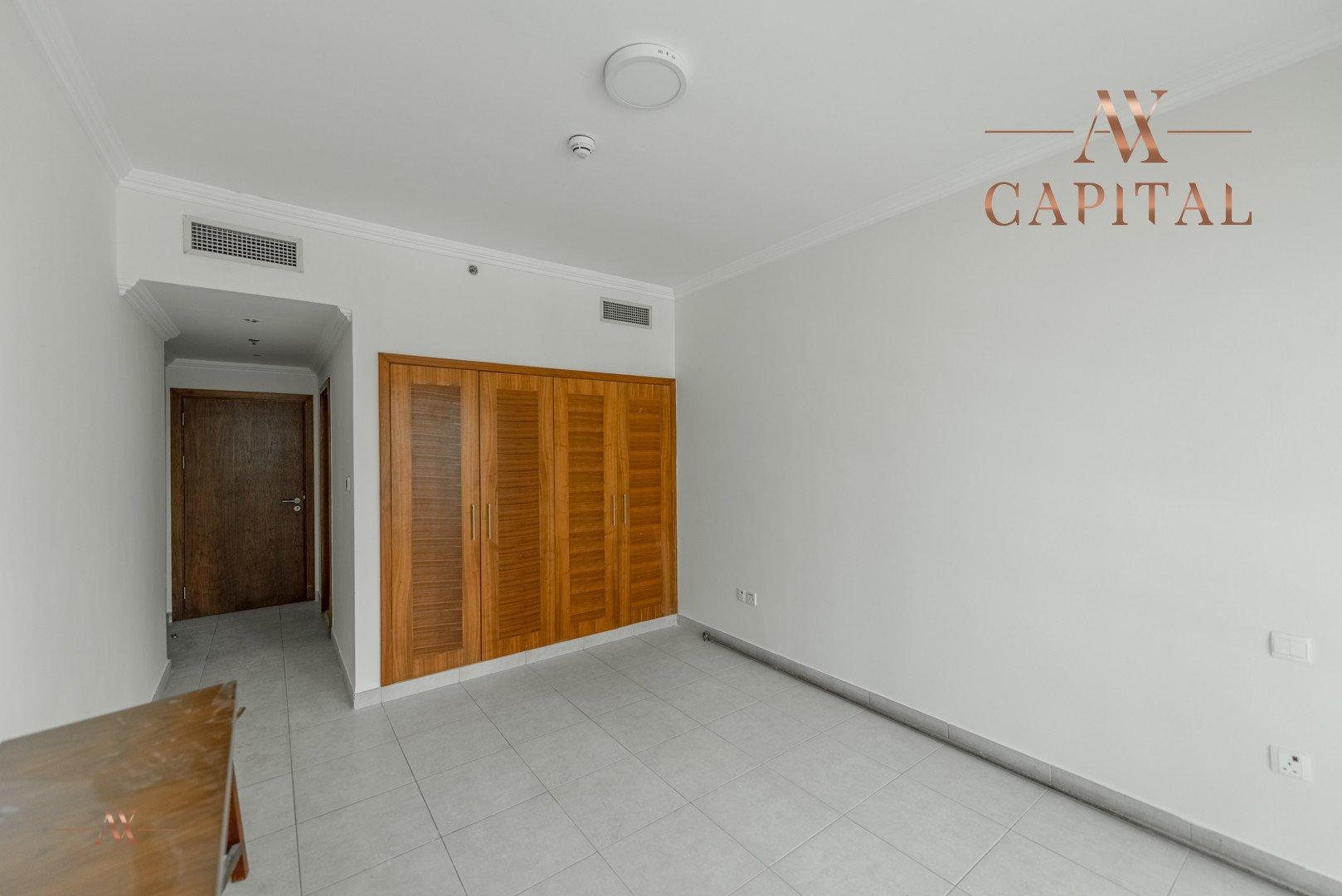 Apartment for sale in Dubai, UAE, 2 bedrooms, 137.9 m2, No. 23608 – photo 10