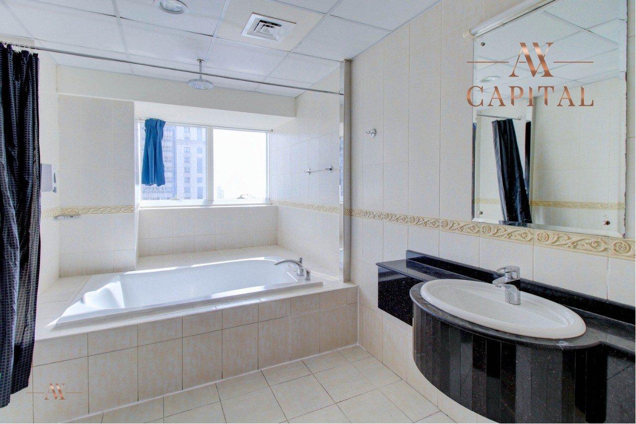 Apartment for sale in Dubai, UAE, 4 bedrooms, 298.3 m2, No. 23509 – photo 3